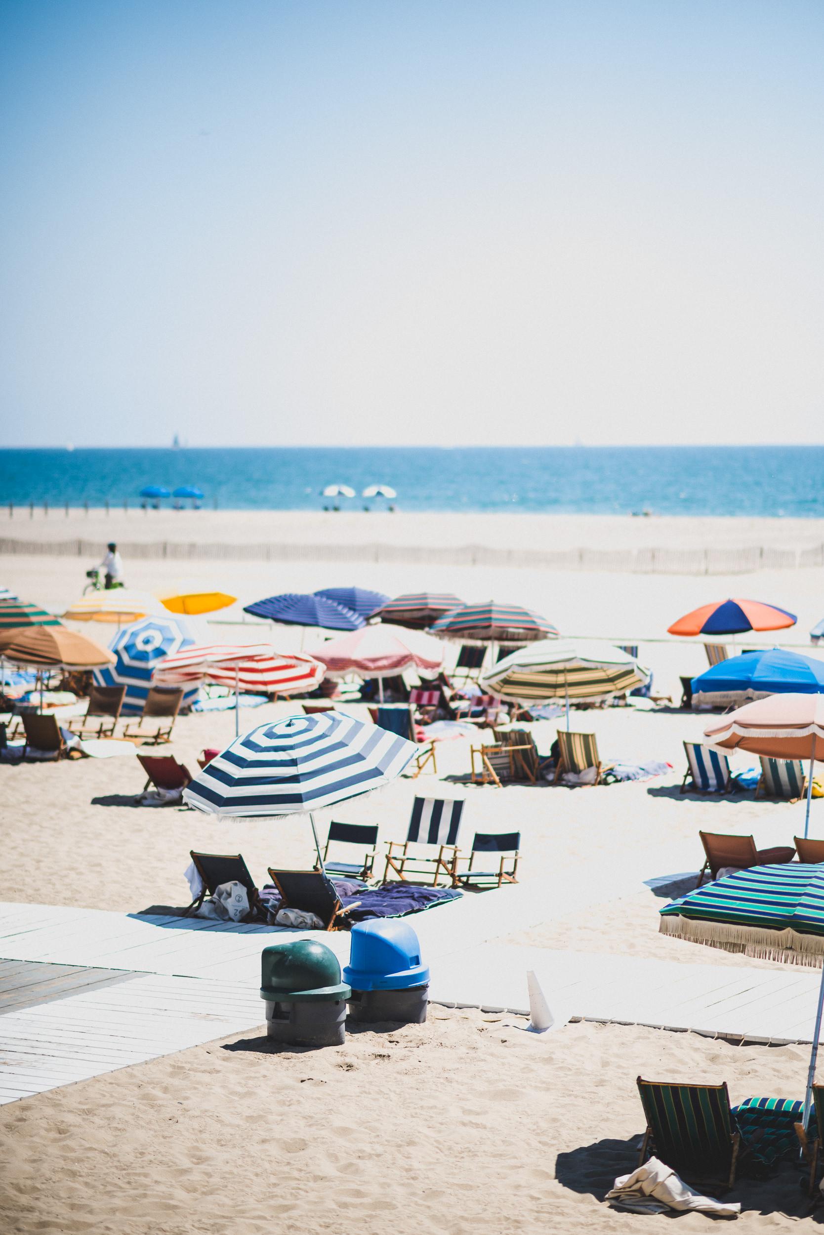 sA+B - The Beach Club - Santa Monica CA - 02 Details-6.jpg