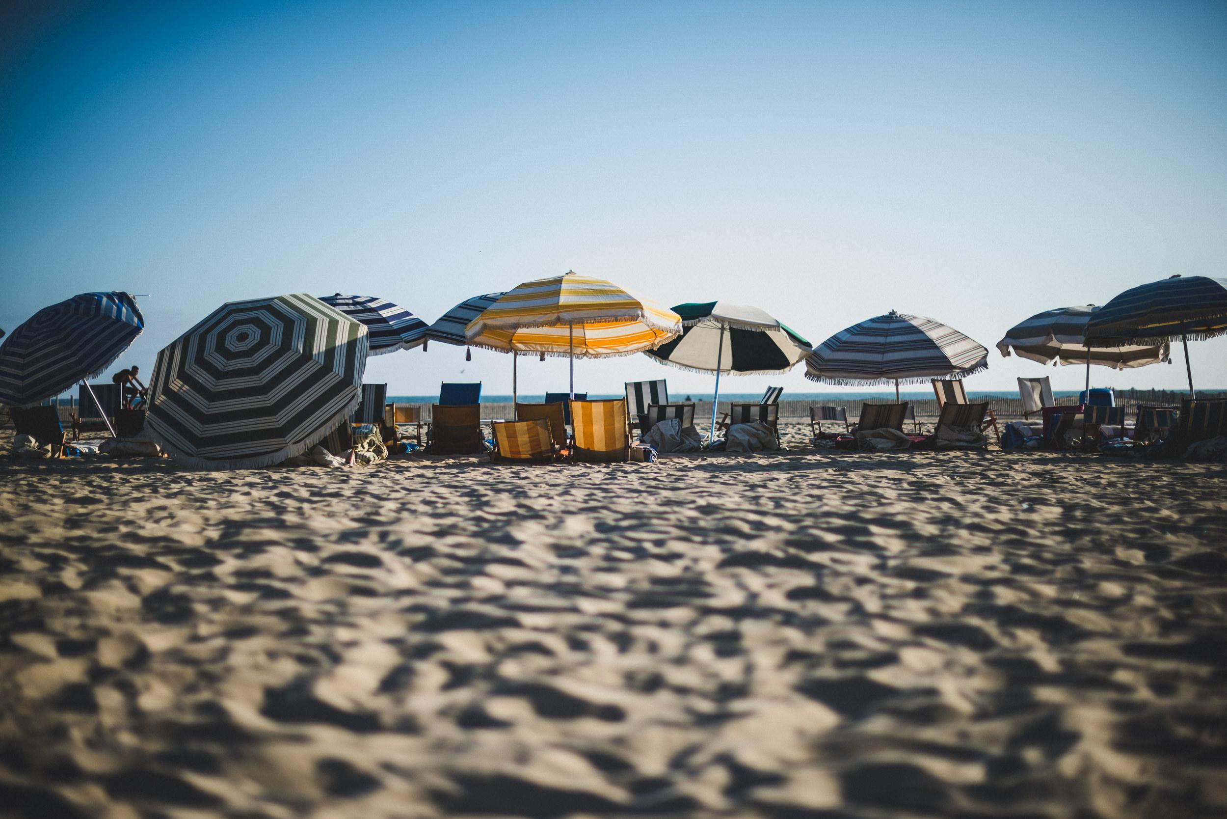 sA+B - The Beach Club - Santa Monica CA - 02 Details-43.jpg