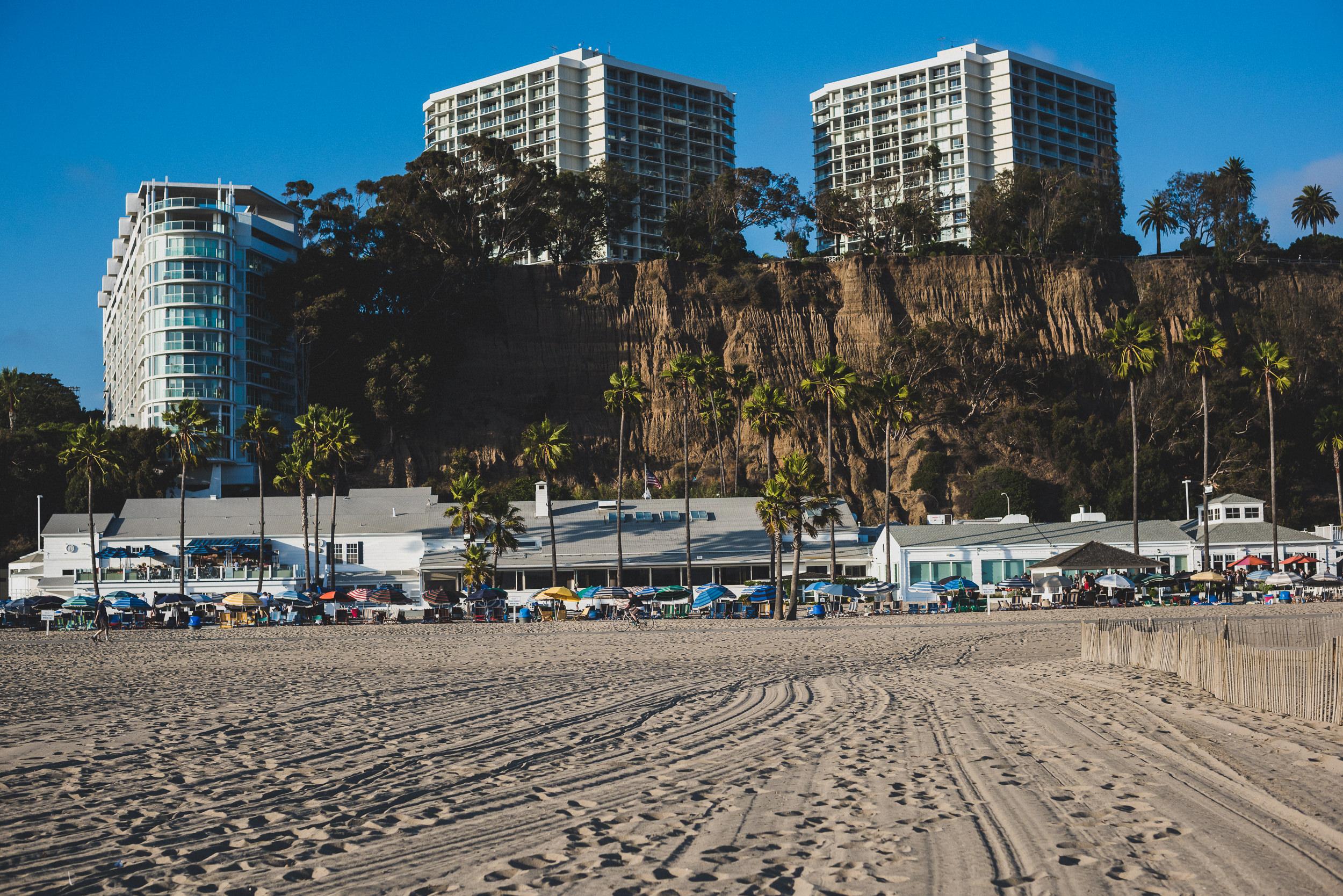sA+B - The Beach Club - Santa Monica CA - 02 Details-48.jpg