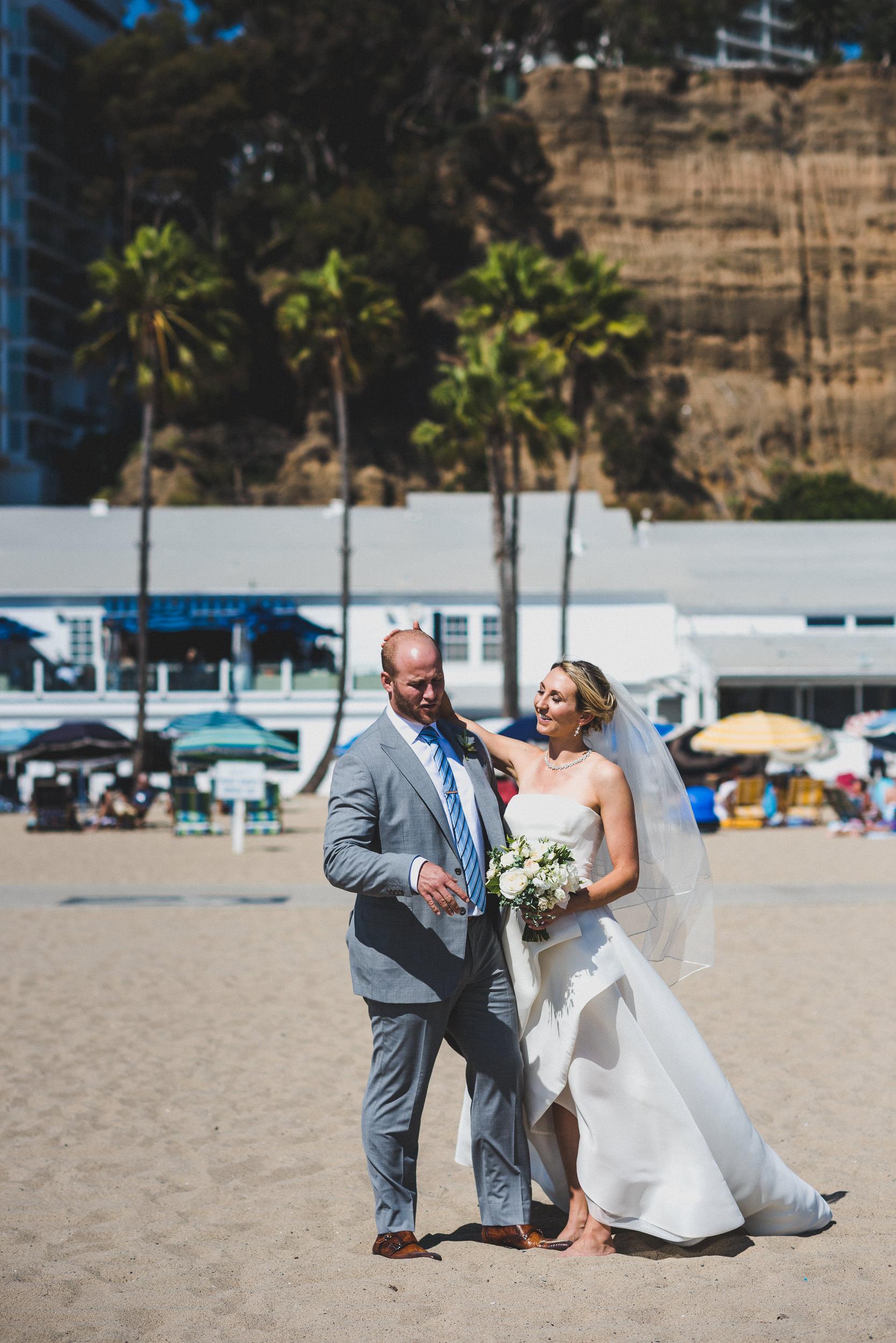 sA+B - The Beach Club - Santa Monica CA - 03 First Look-41.jpg