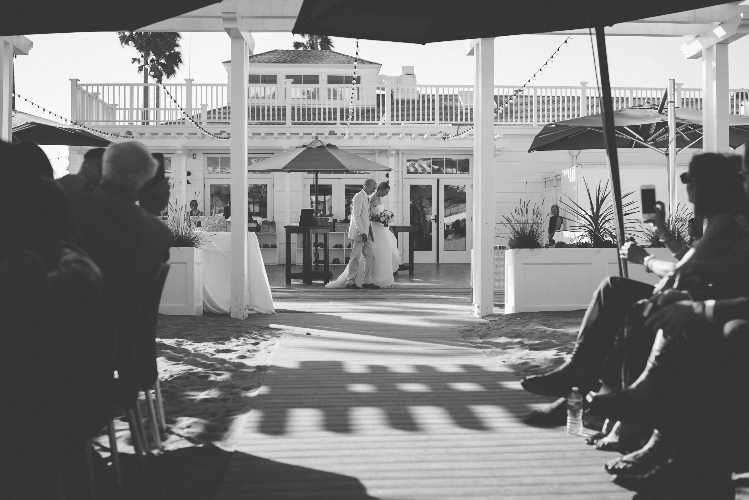 sA+B - The Beach Club - Santa Monica CA - 05 Ceremony-31.jpg
