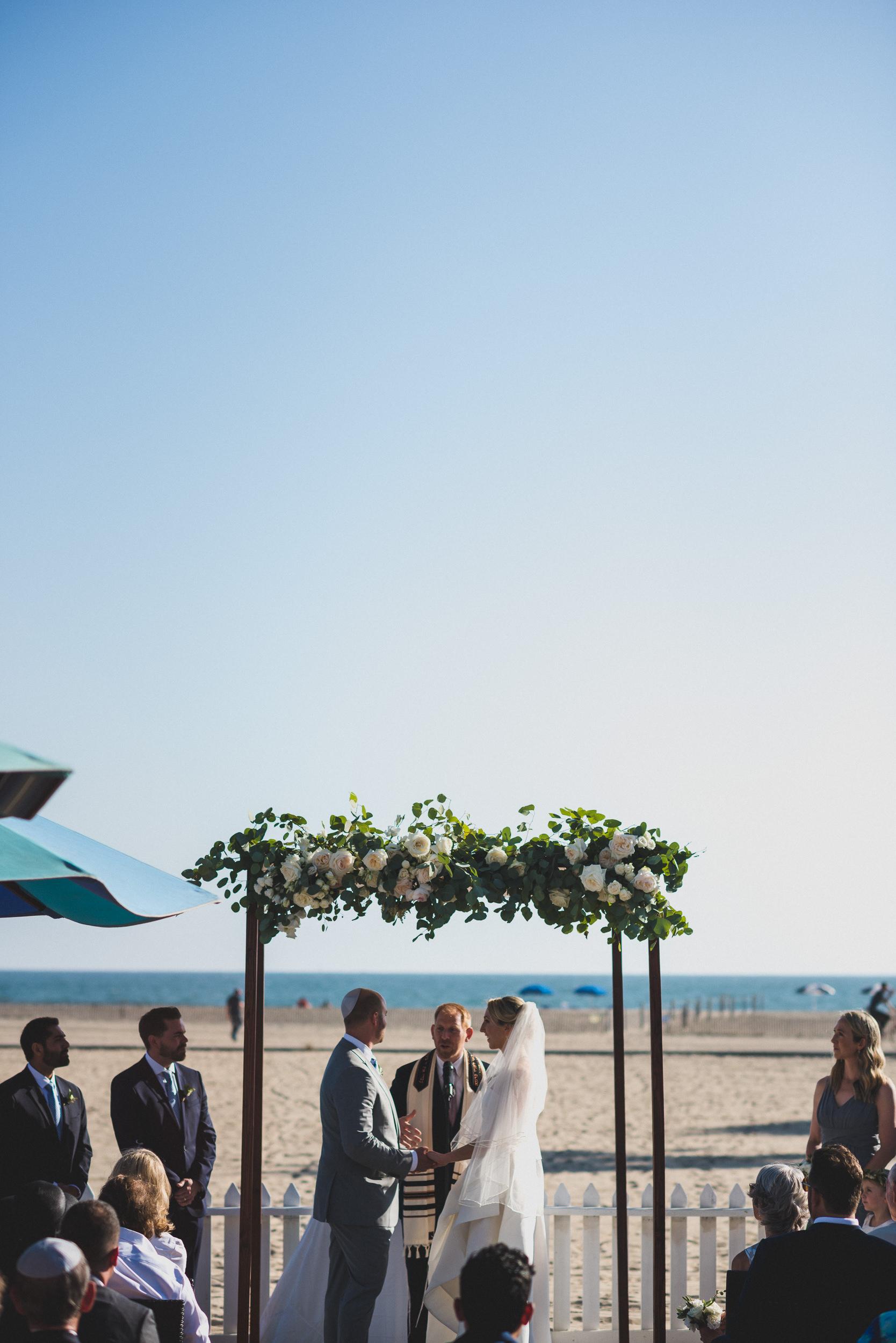 sA+B - The Beach Club - Santa Monica CA - 05 Ceremony-44.jpg