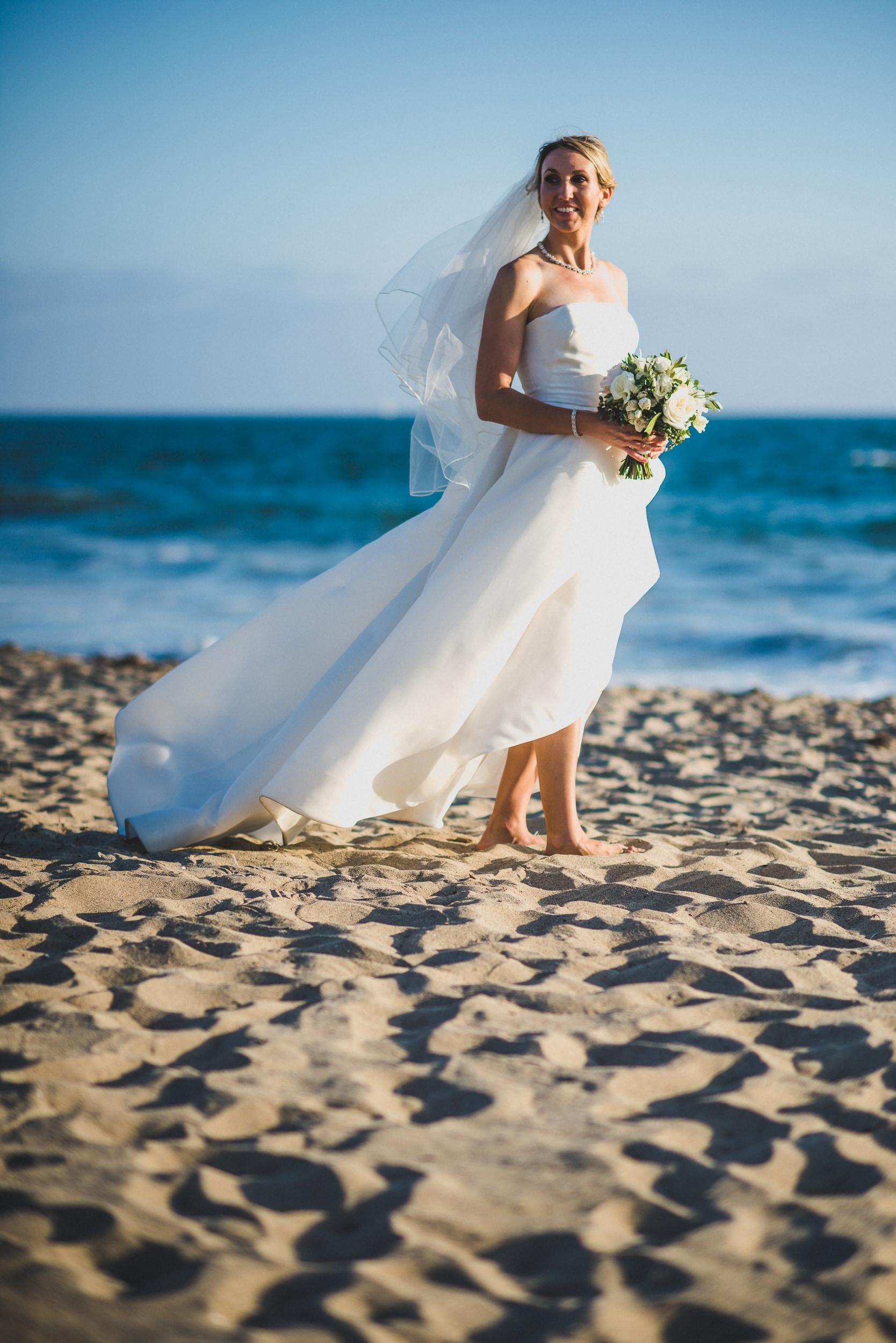 sA+B - The Beach Club - Santa Monica CA - 07 Bridal Portraits-6.jpg