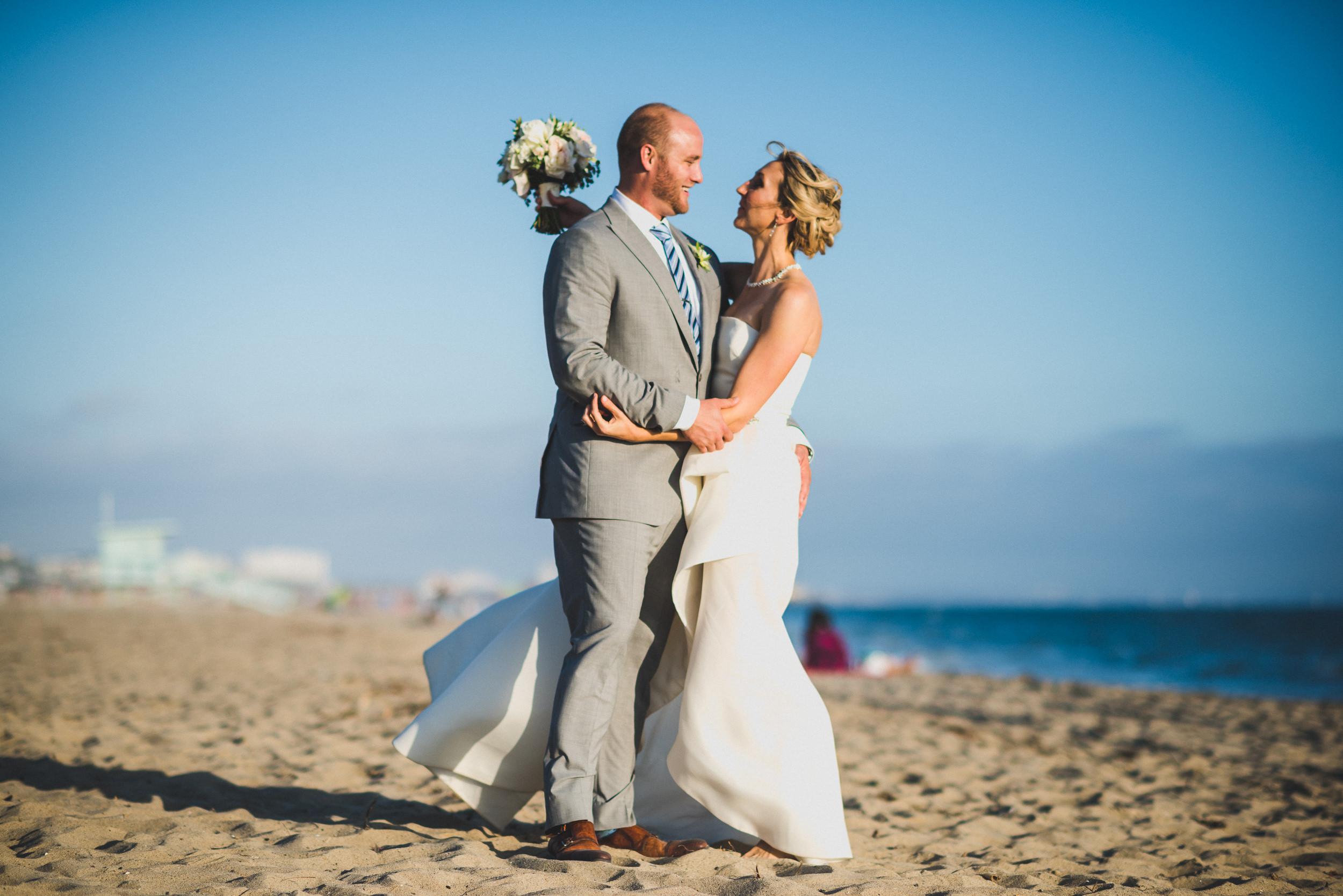 sA+B - The Beach Club - Santa Monica CA - 07 Bridal Portraits-13.jpg