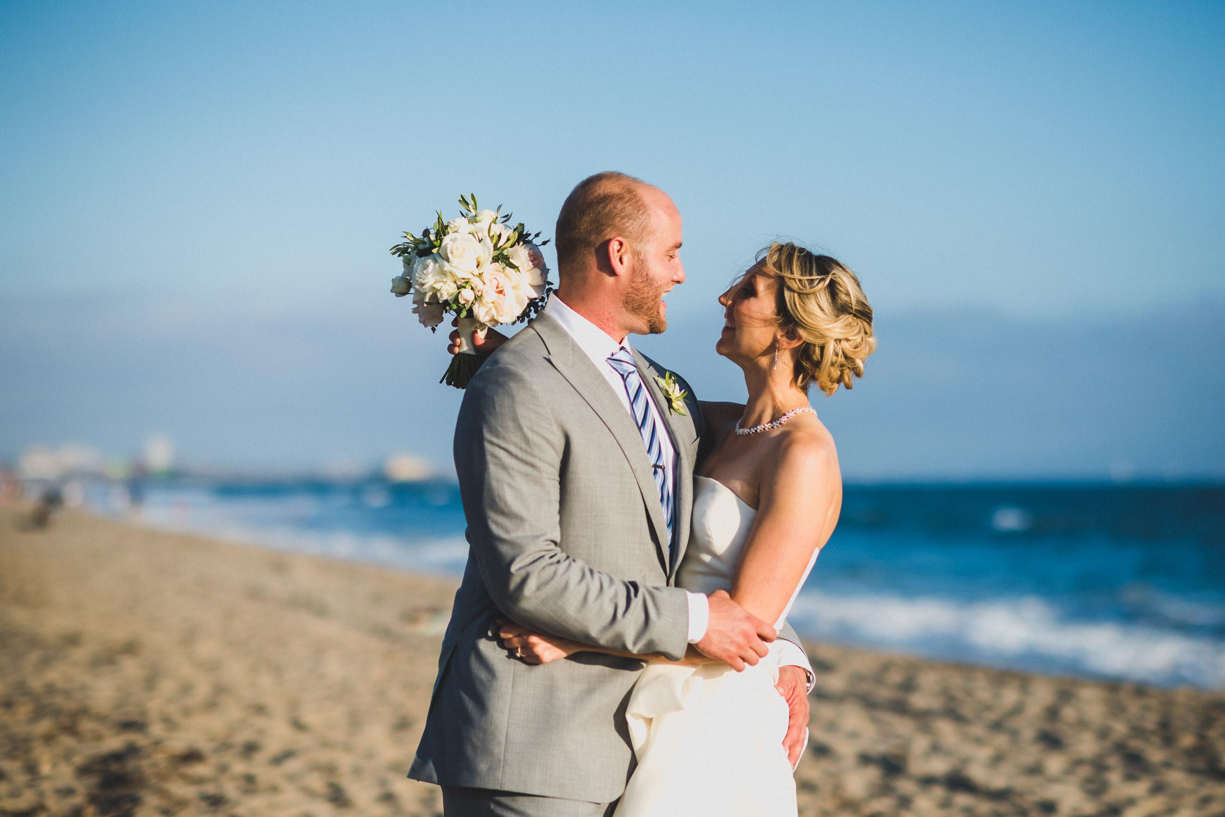 sA+B - The Beach Club - Santa Monica CA - 07 Bridal Portraits-14.jpg