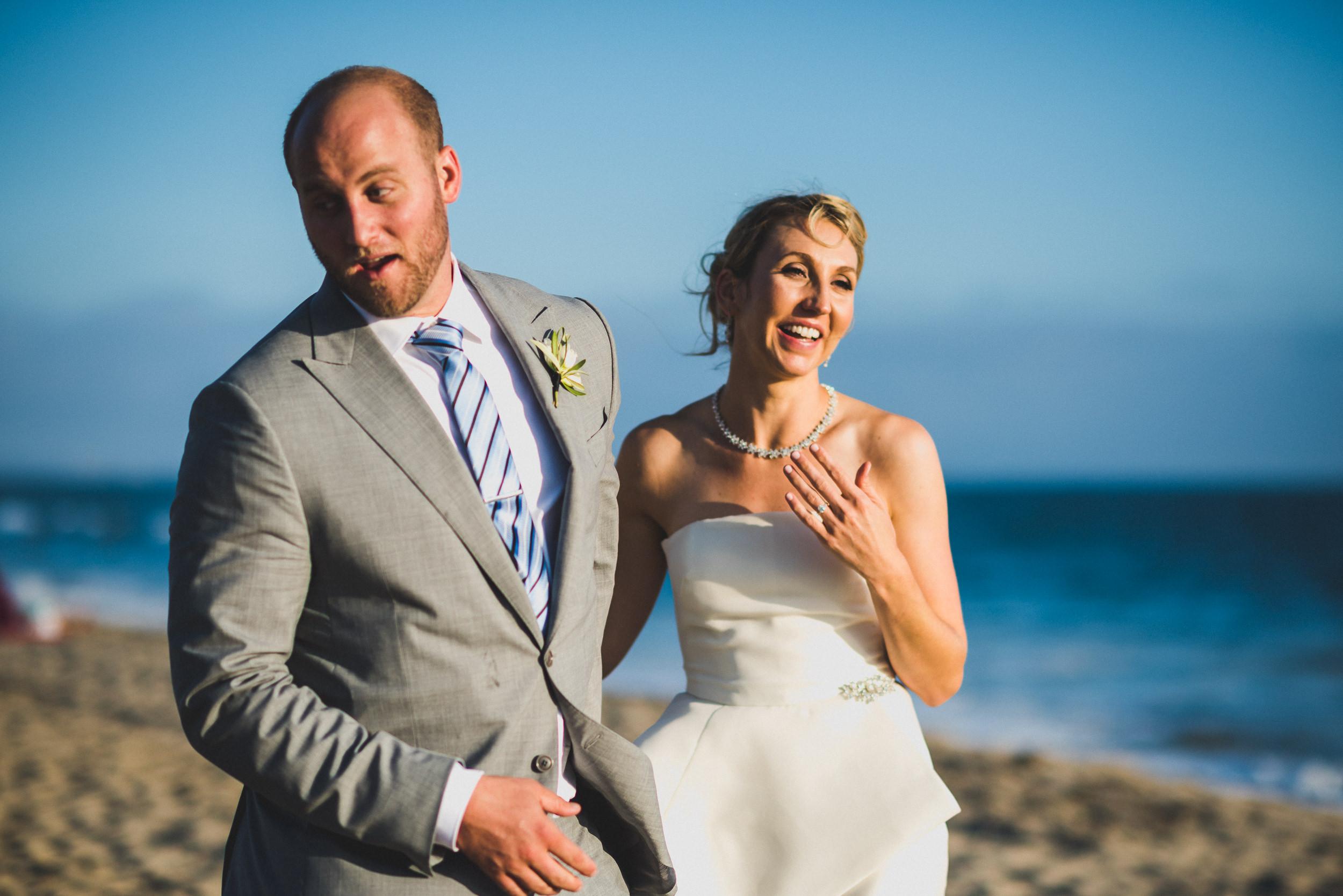 sA+B - The Beach Club - Santa Monica CA - 07 Bridal Portraits-15.jpg