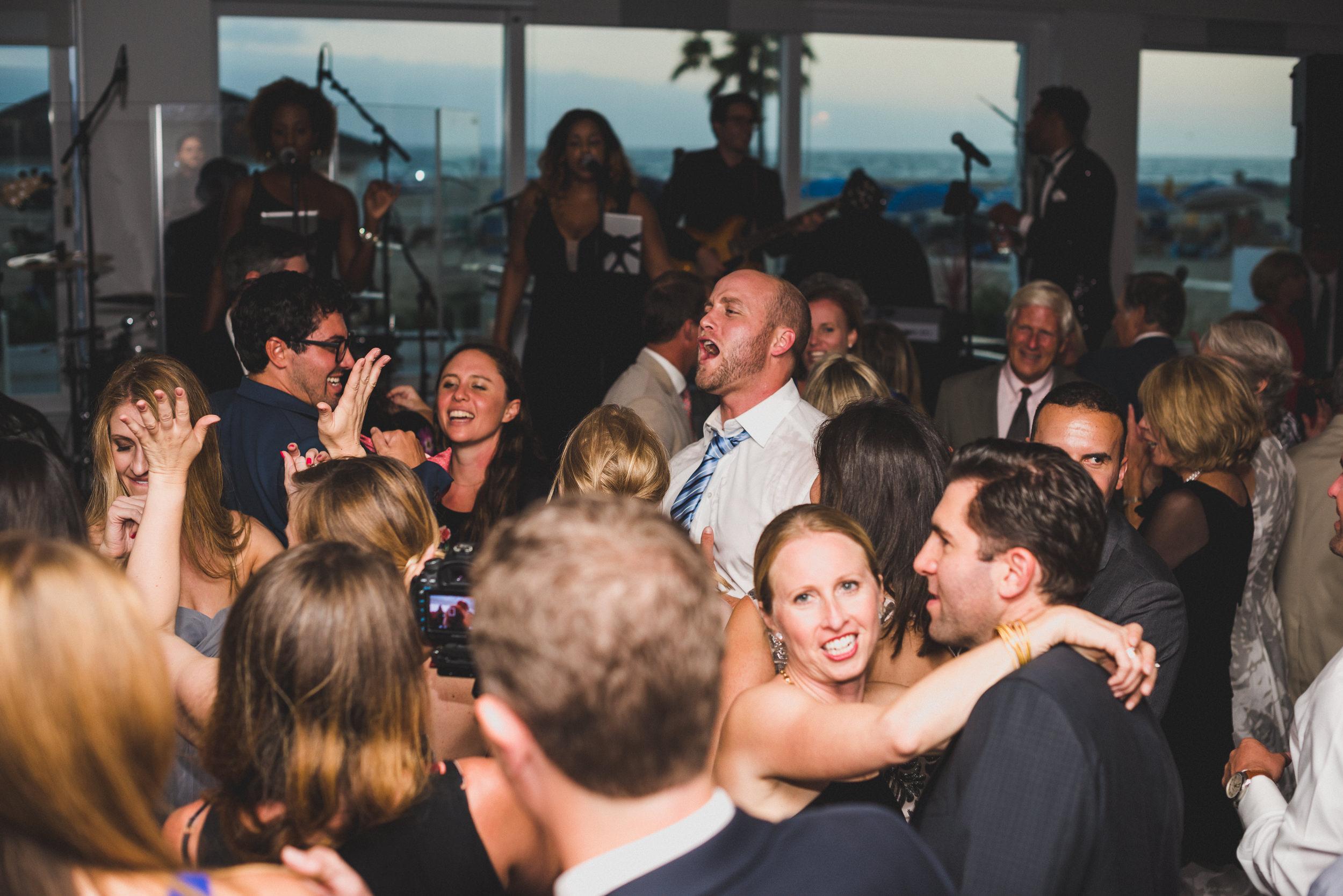 sA+B - The Beach Club - Santa Monica CA - 08 Reception-54.jpg