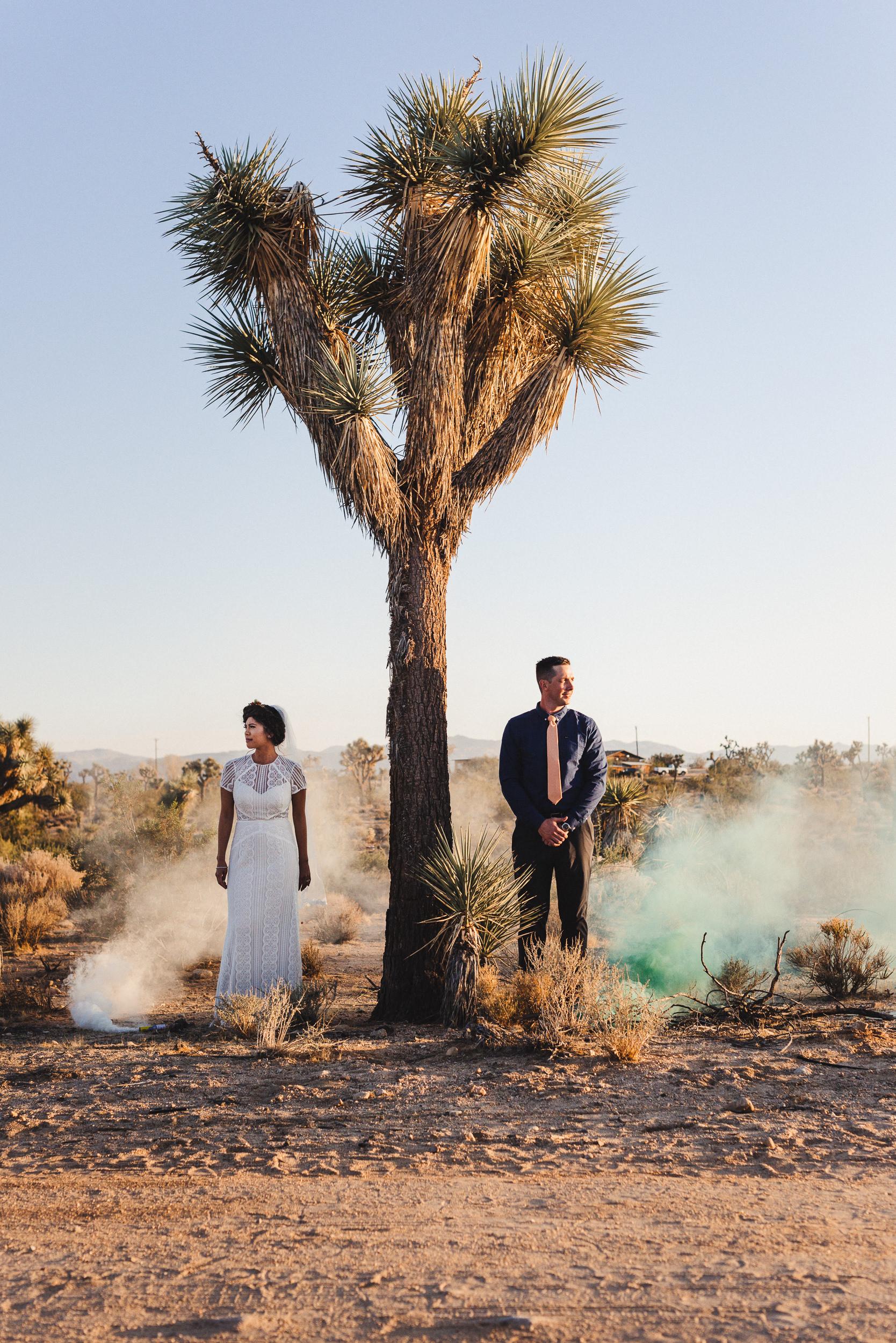 sJ + N - Joshua Tree, CA - 08 Bride + Groom-16.jpg