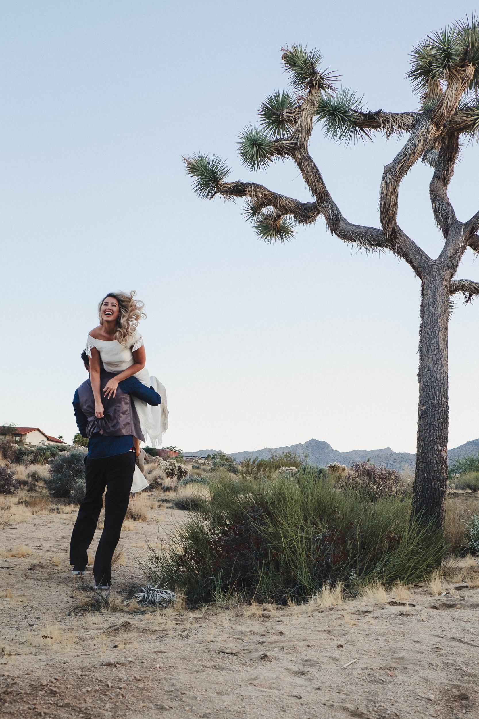 sKarlee + Jamall - Engagement Shoot, Joshua Tree CA-3.jpg