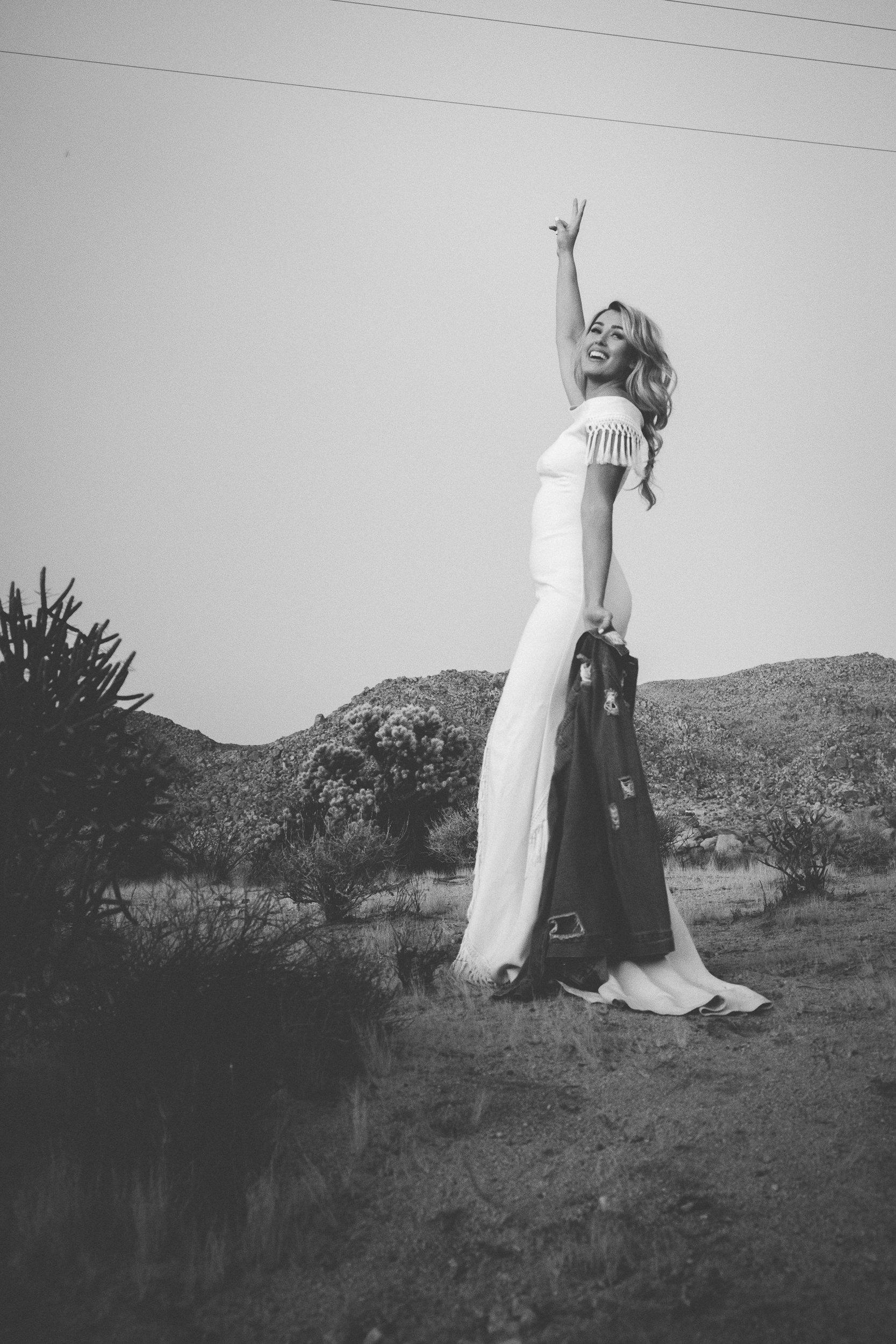 sKarlee + Jamall - Engagement Shoot, Joshua Tree CA-36.jpg