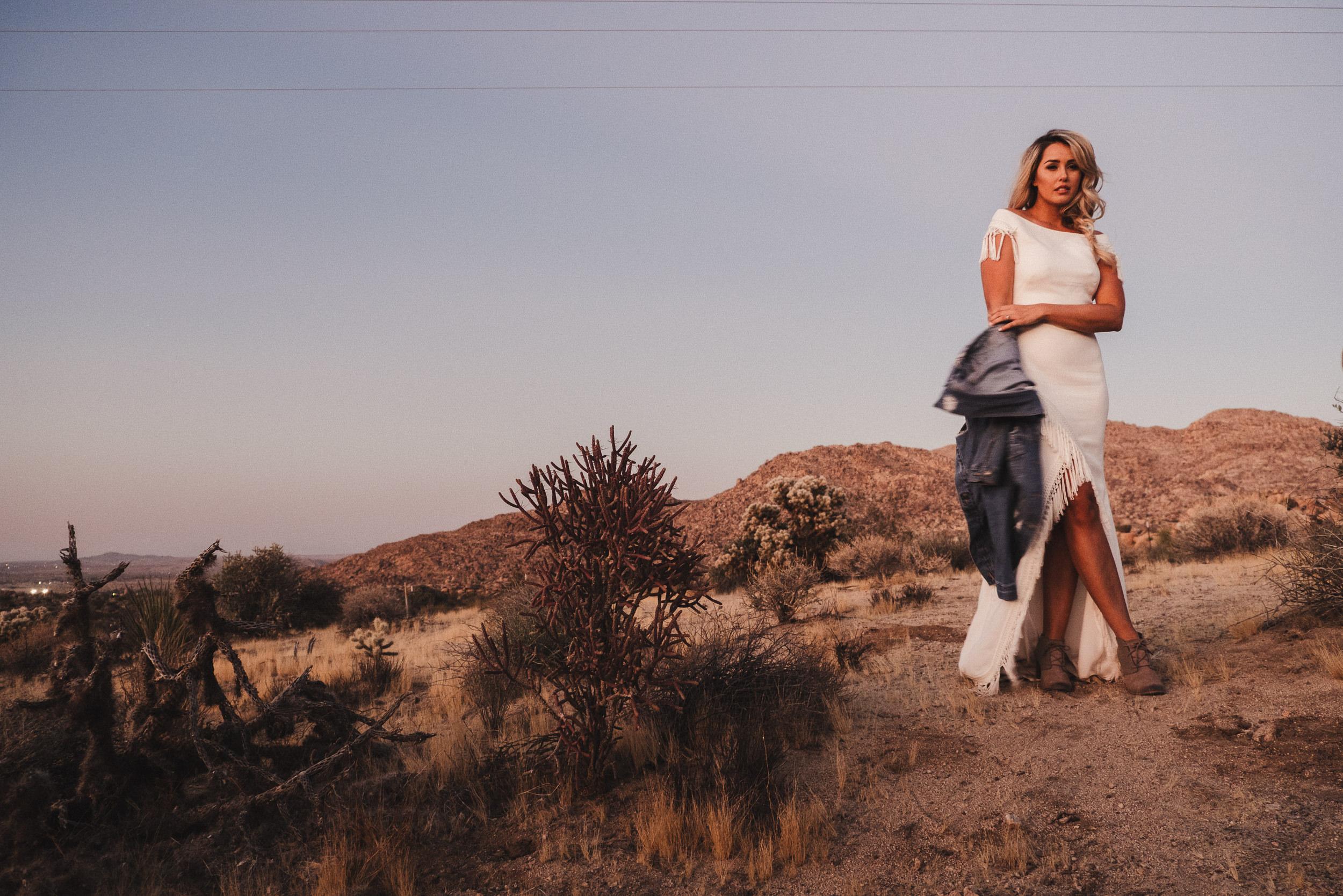 sKarlee + Jamall - Engagement Shoot, Joshua Tree CA-41.jpg