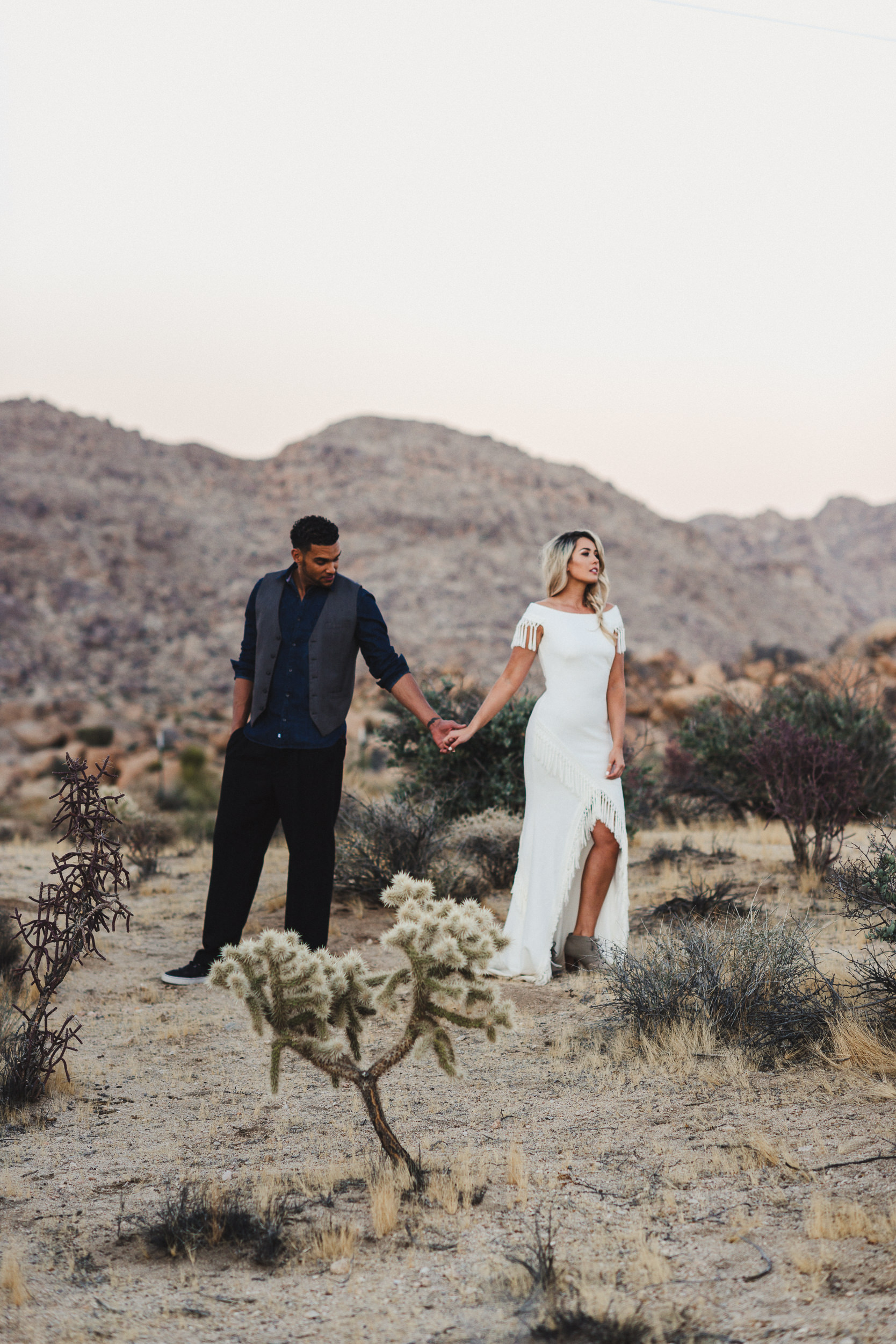 sKarlee + Jamall - Engagement Shoot, Joshua Tree CA-85.jpg