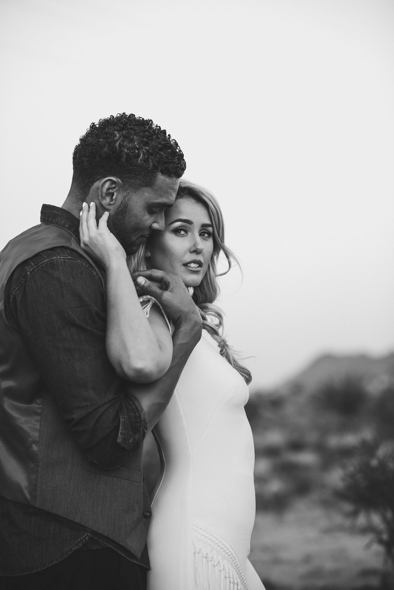 sKarlee + Jamall - Engagement Shoot, Joshua Tree CA-93.jpg