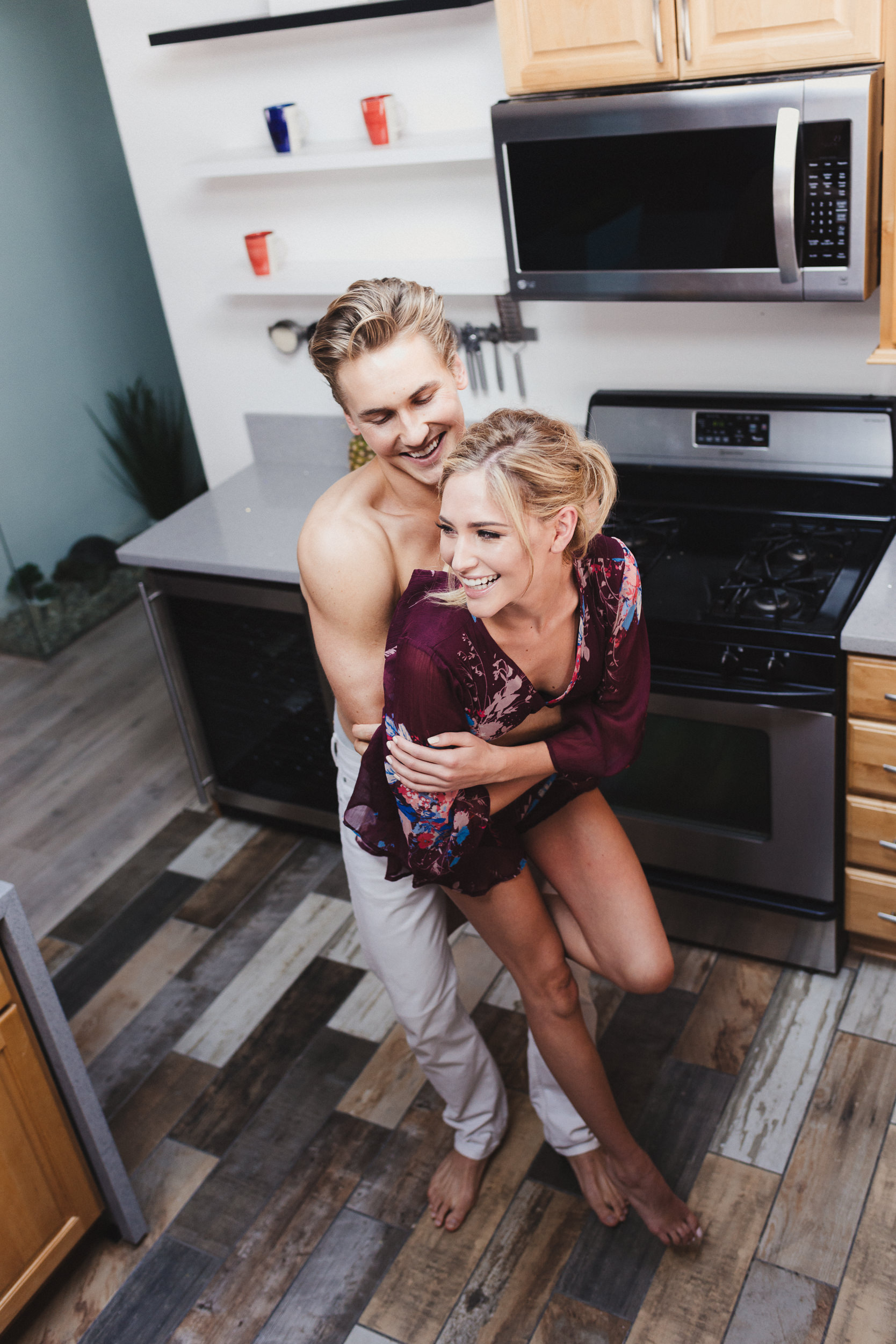 sLiberty + Garrett - In-Home Couple's Session-72.jpg