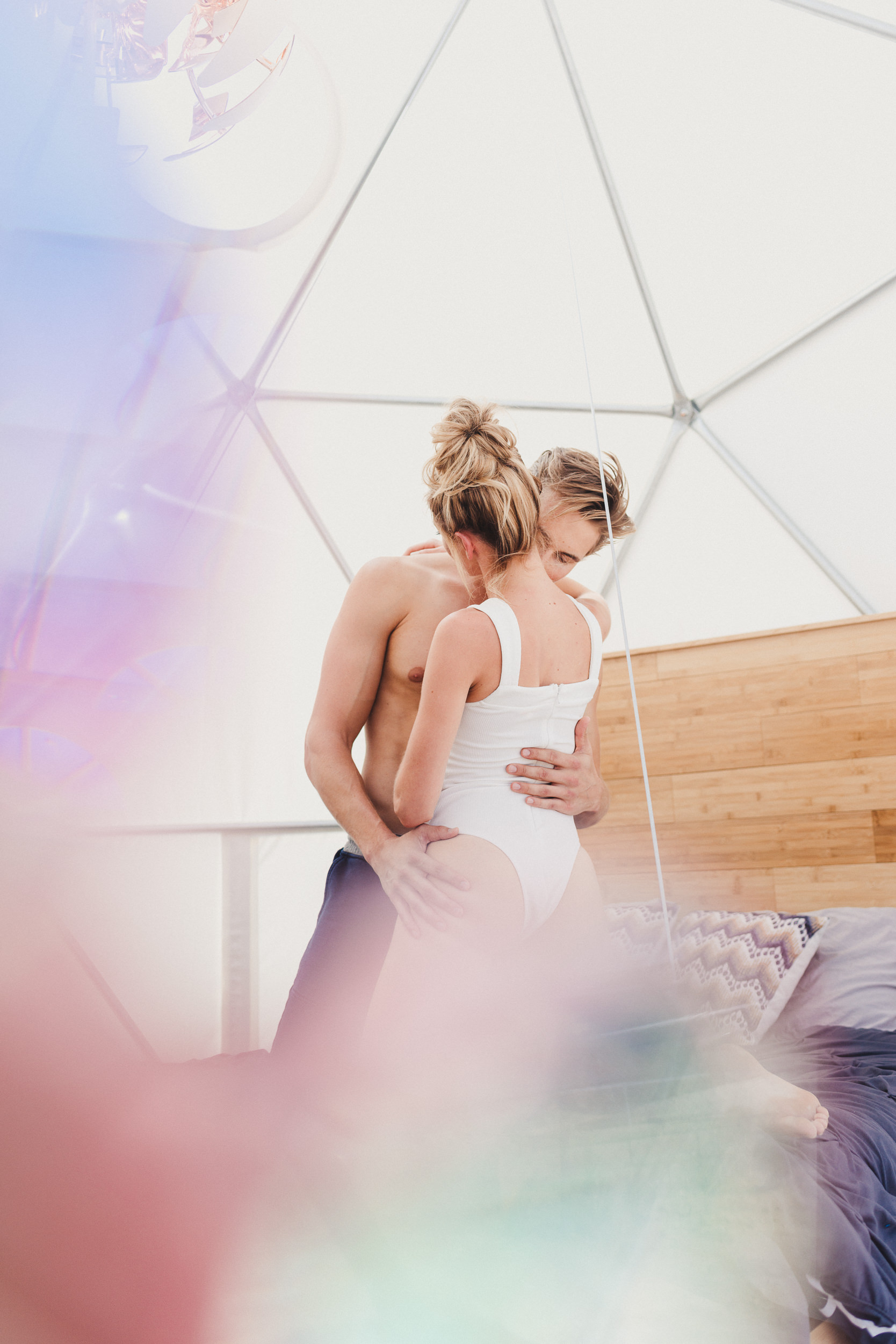sLiberty + Garrett - In-Home Couple's Session-81.jpg
