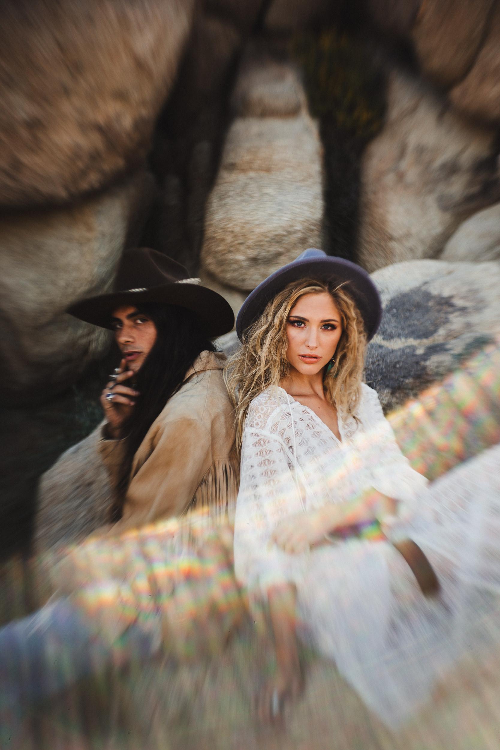 sLiberty + Laura + Andrew - Fashion-174.jpg