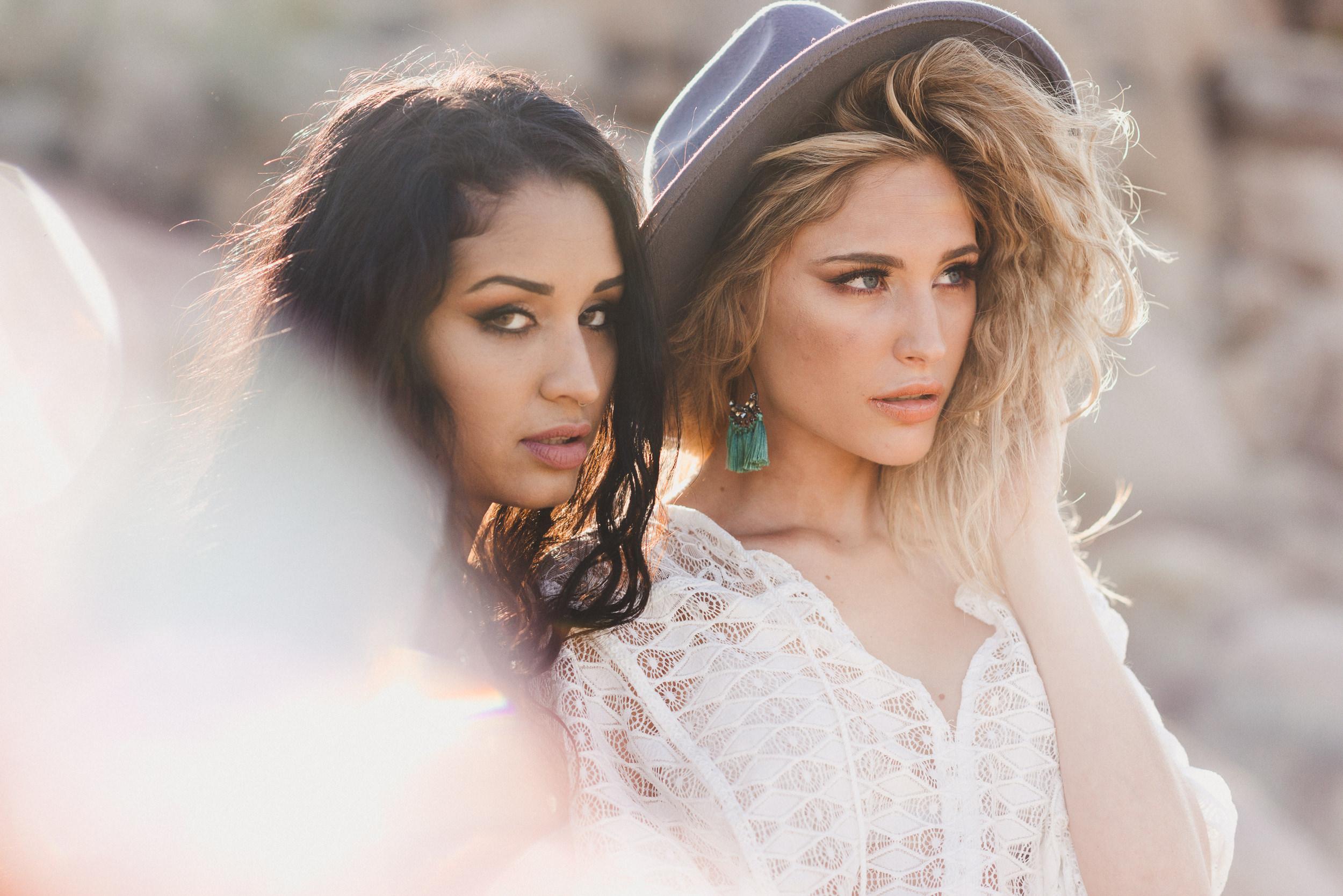 sLiberty + Laura + Andrew - Fashion-202.jpg