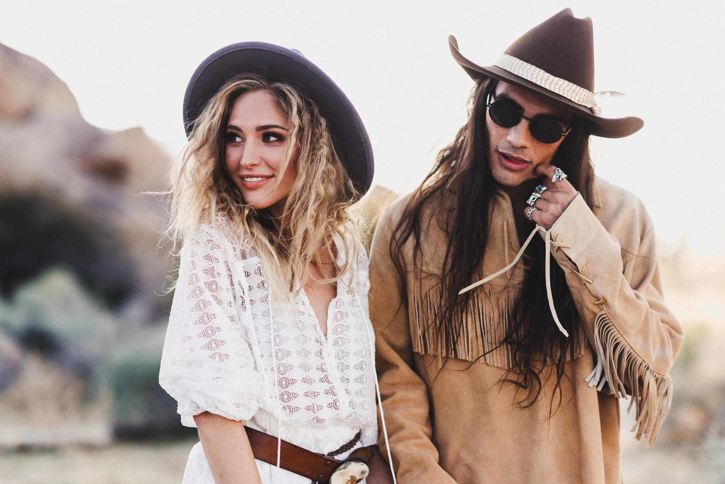 sLiberty + Laura + Andrew - Fashion-282.jpg