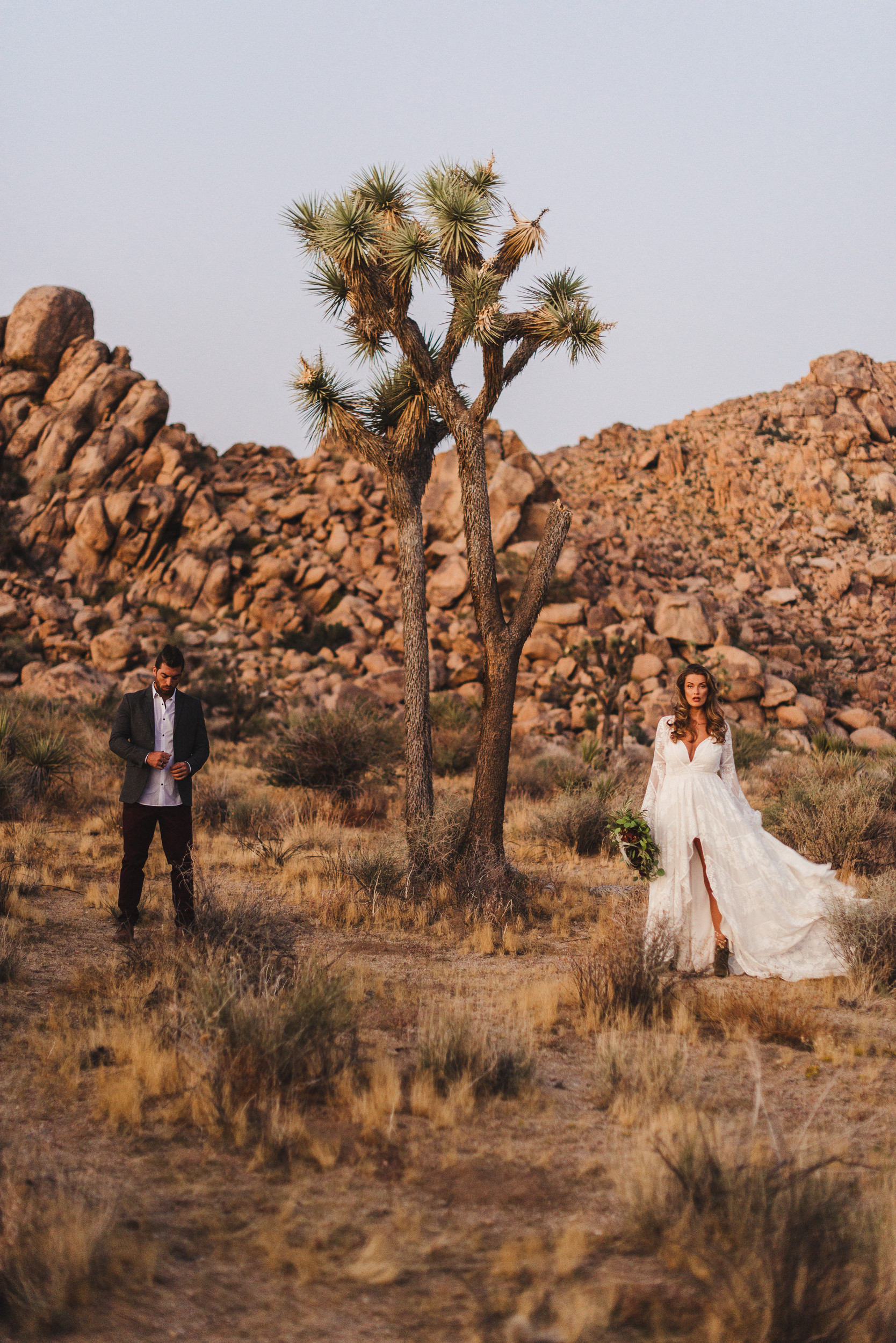 sMagdalena + Yoan - Elopement, Joshua Tree CA-169.jpg
