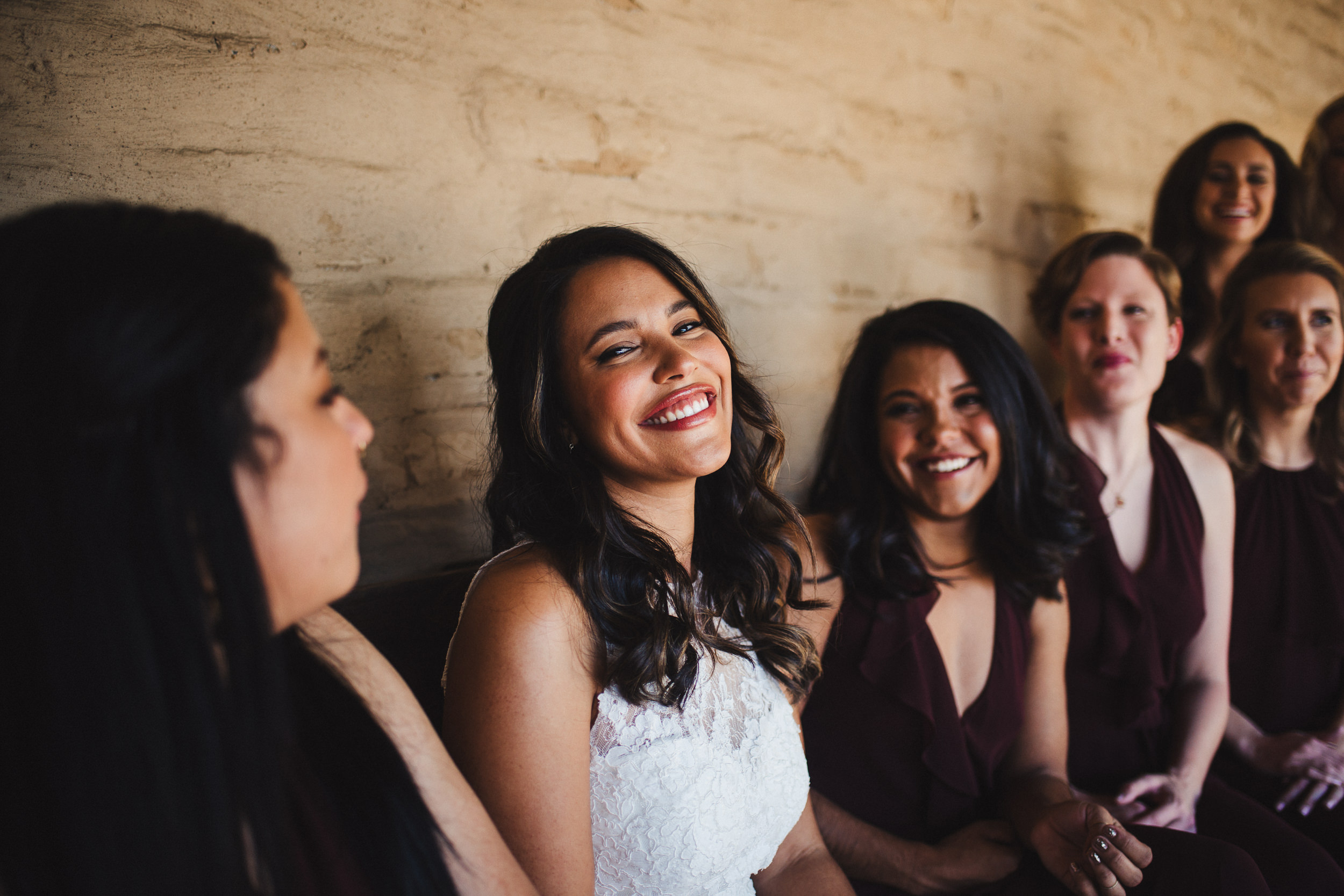 sSarah + Kev - Santa Barbara Historic Museum - 03 Bridesmaid Portraits-8.jpg
