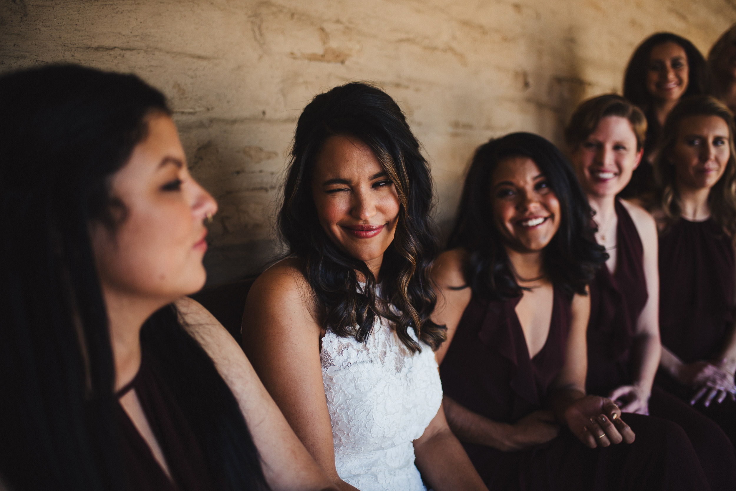 sSarah + Kev - Santa Barbara Historic Museum - 03 Bridesmaid Portraits-9.jpg