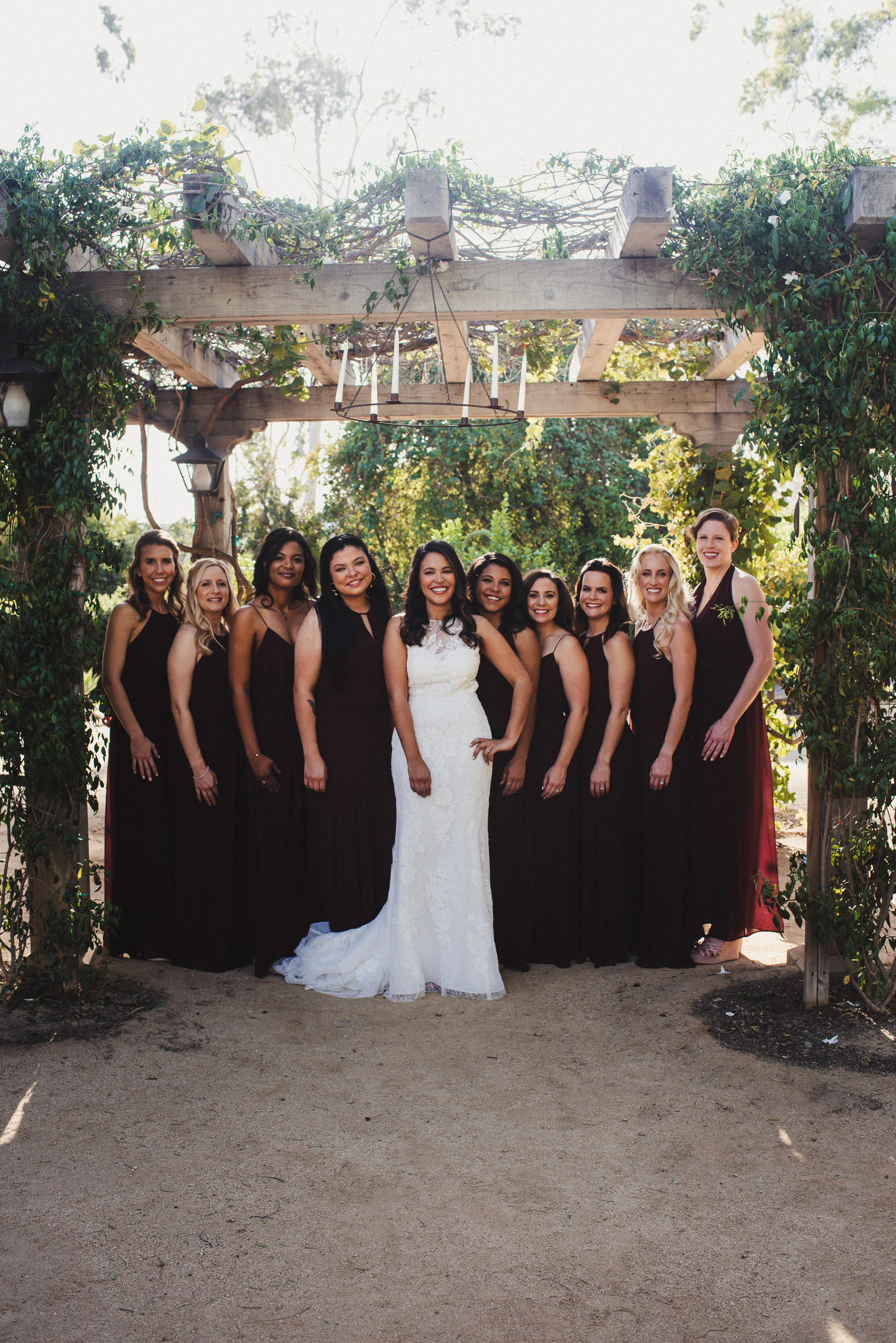 sSarah + Kev - Santa Barbara Historic Museum - 03 Bridesmaid Portraits-22.jpg