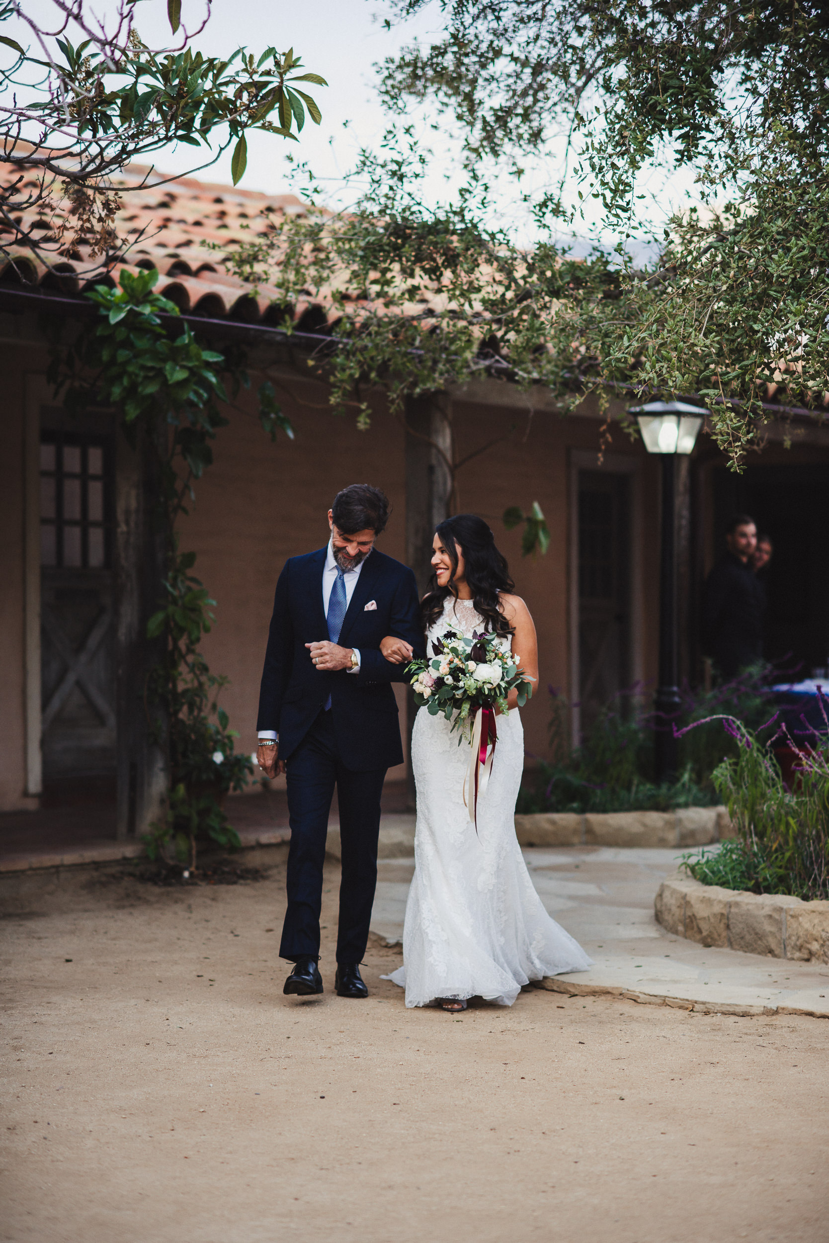 sSarah + Kev - Santa Barbara Historic Museum - 07 Ceremony-53.jpg