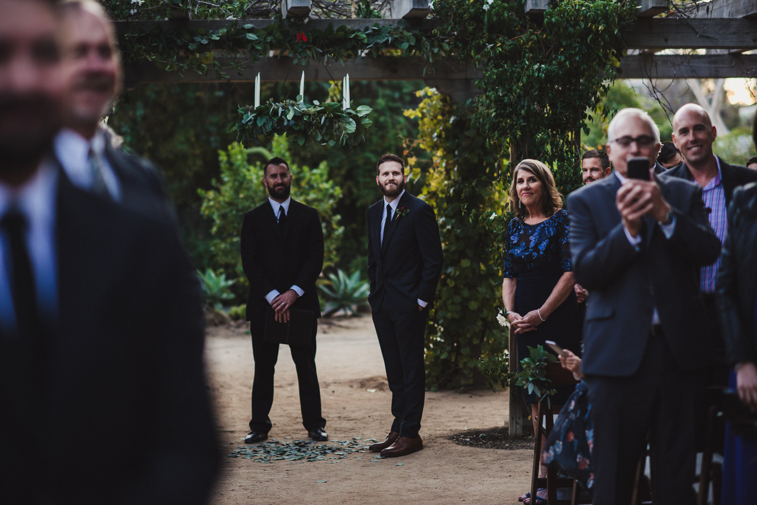 sSarah + Kev - Santa Barbara Historic Museum - 07 Ceremony-56.jpg