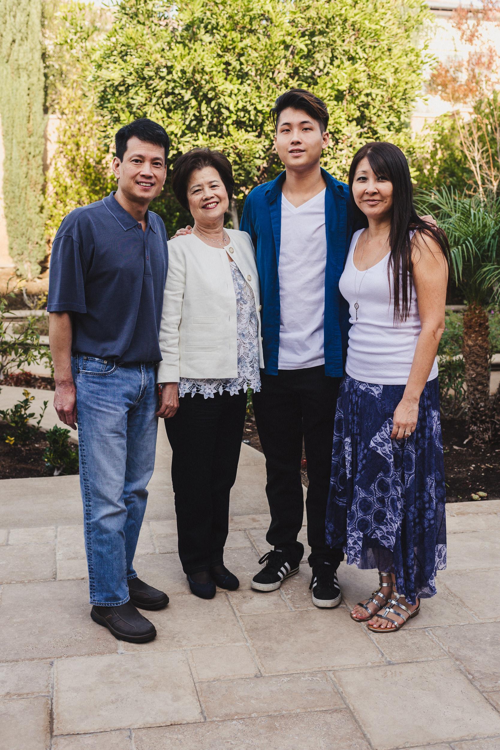 sLin Conter Family - 2017-13.jpg