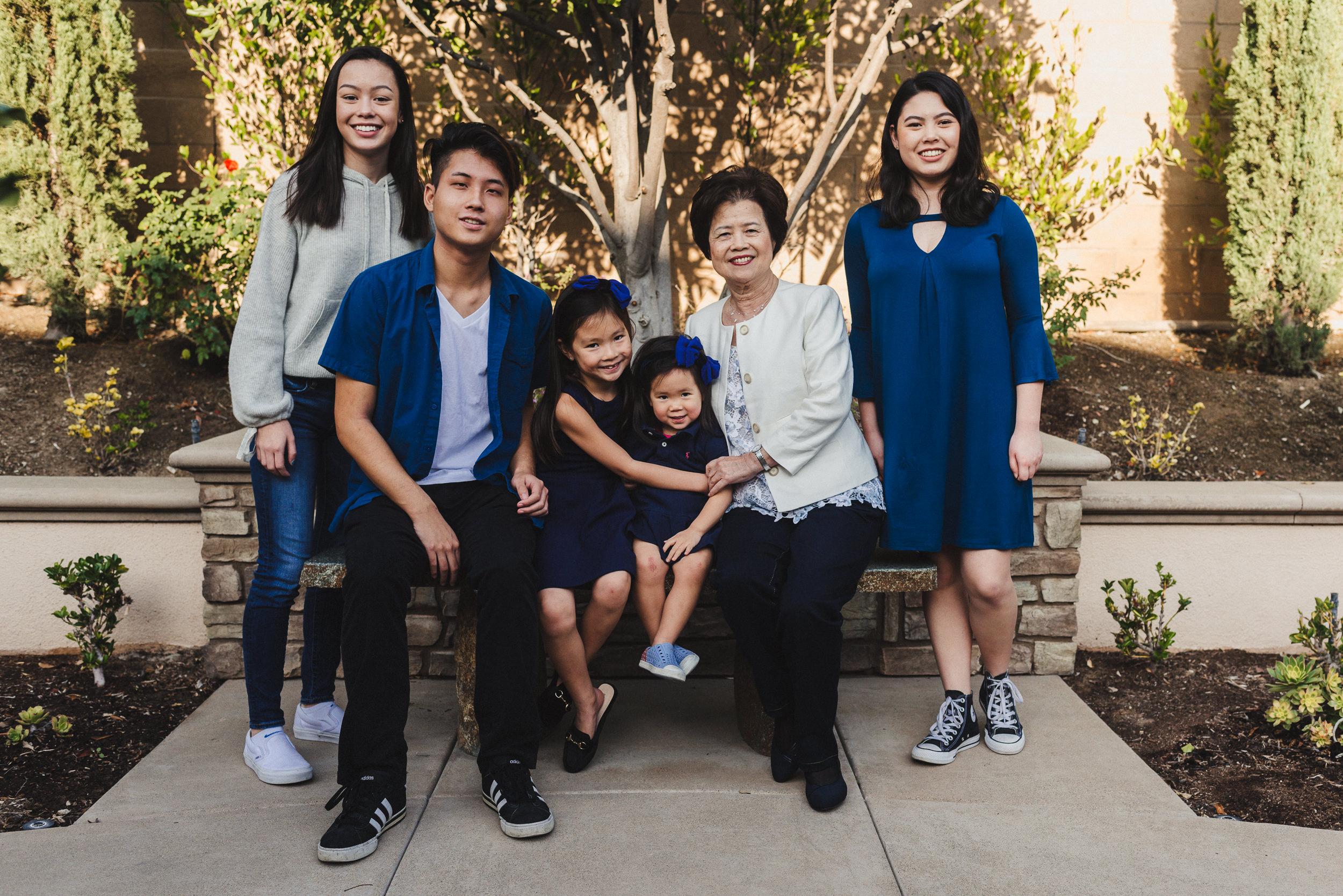 sLin Conter Family - 2017-47.jpg