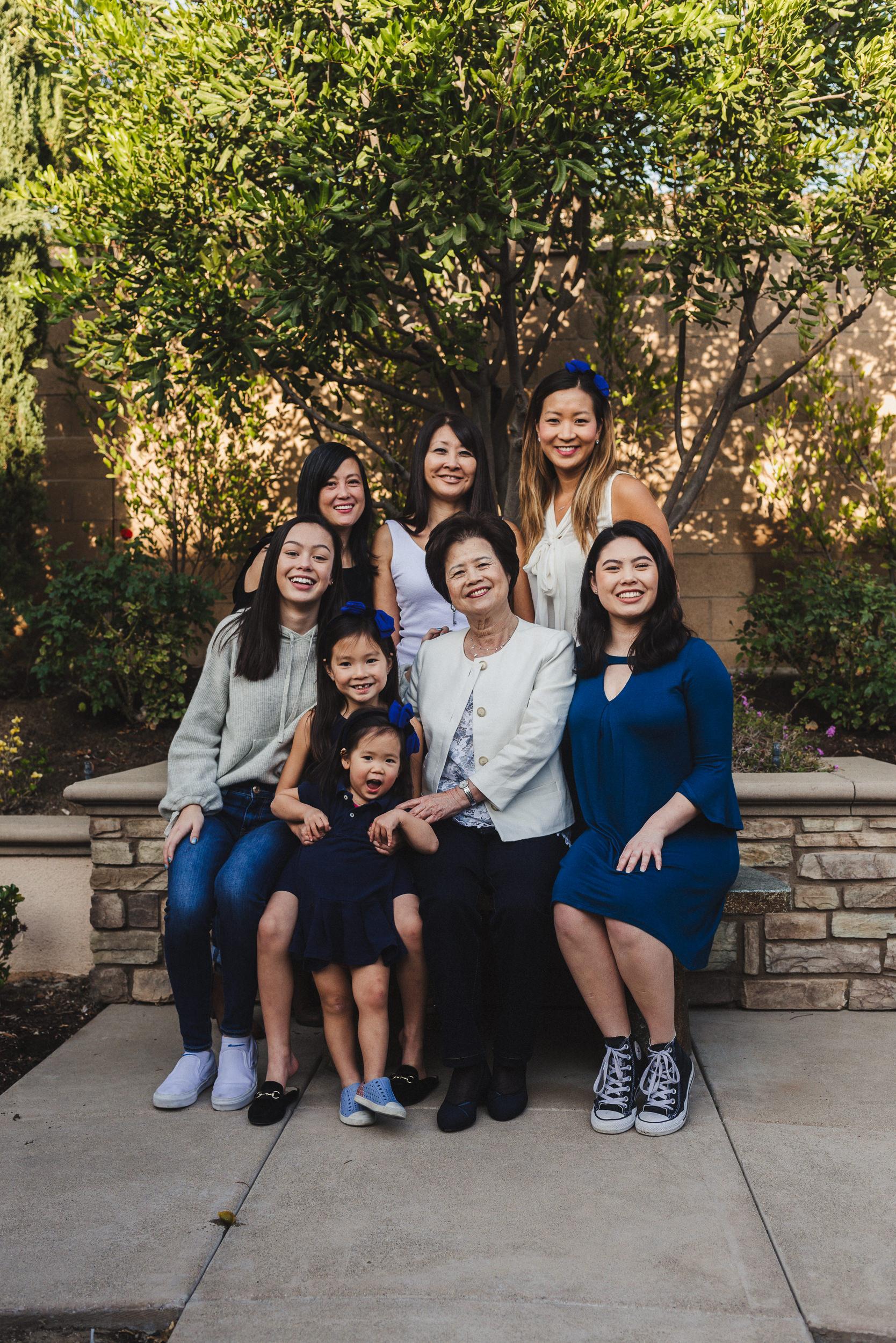 sLin Conter Family - 2017-84.jpg