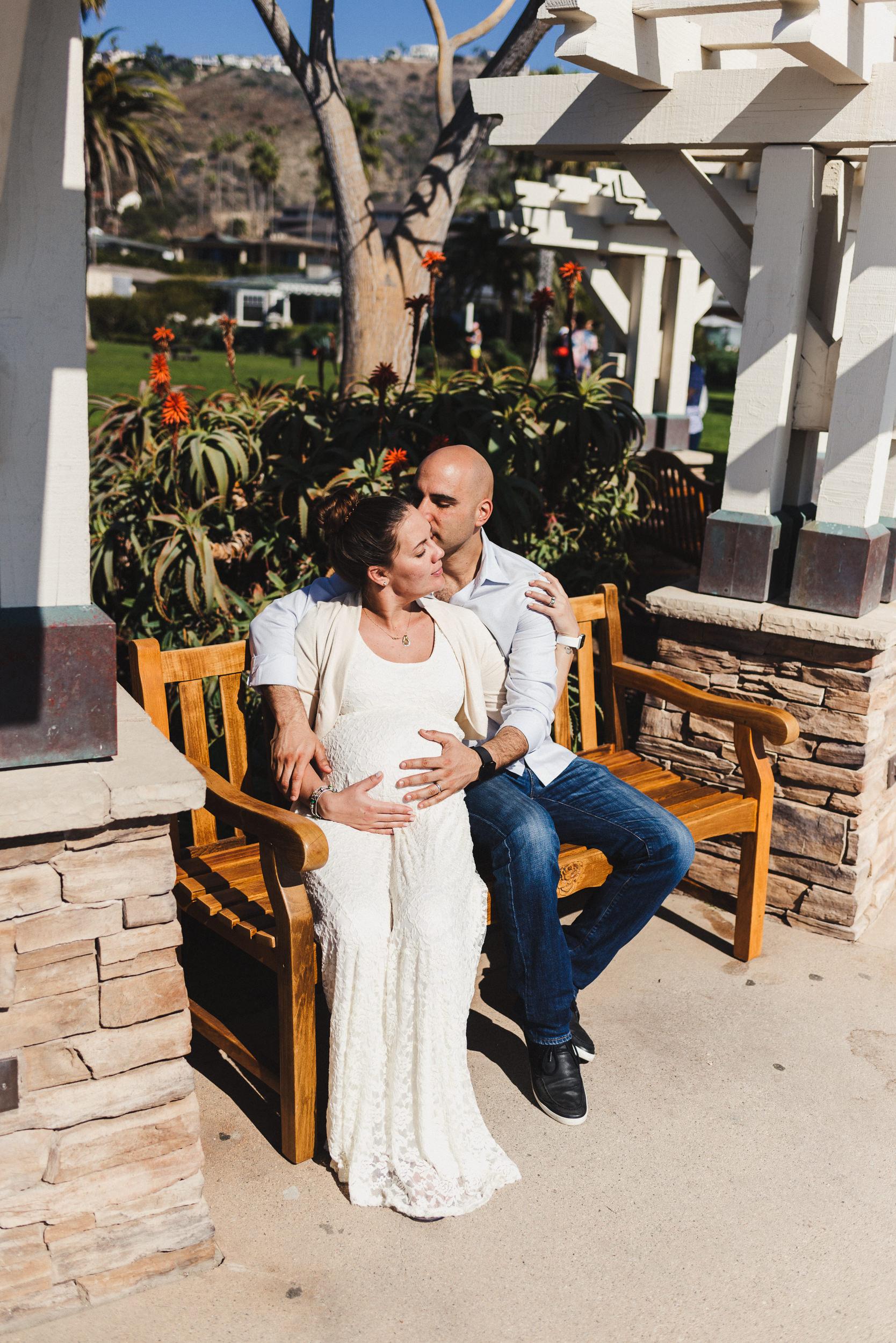 sOksana + Khalil - Maternity part 3 - Laguna-3.jpg