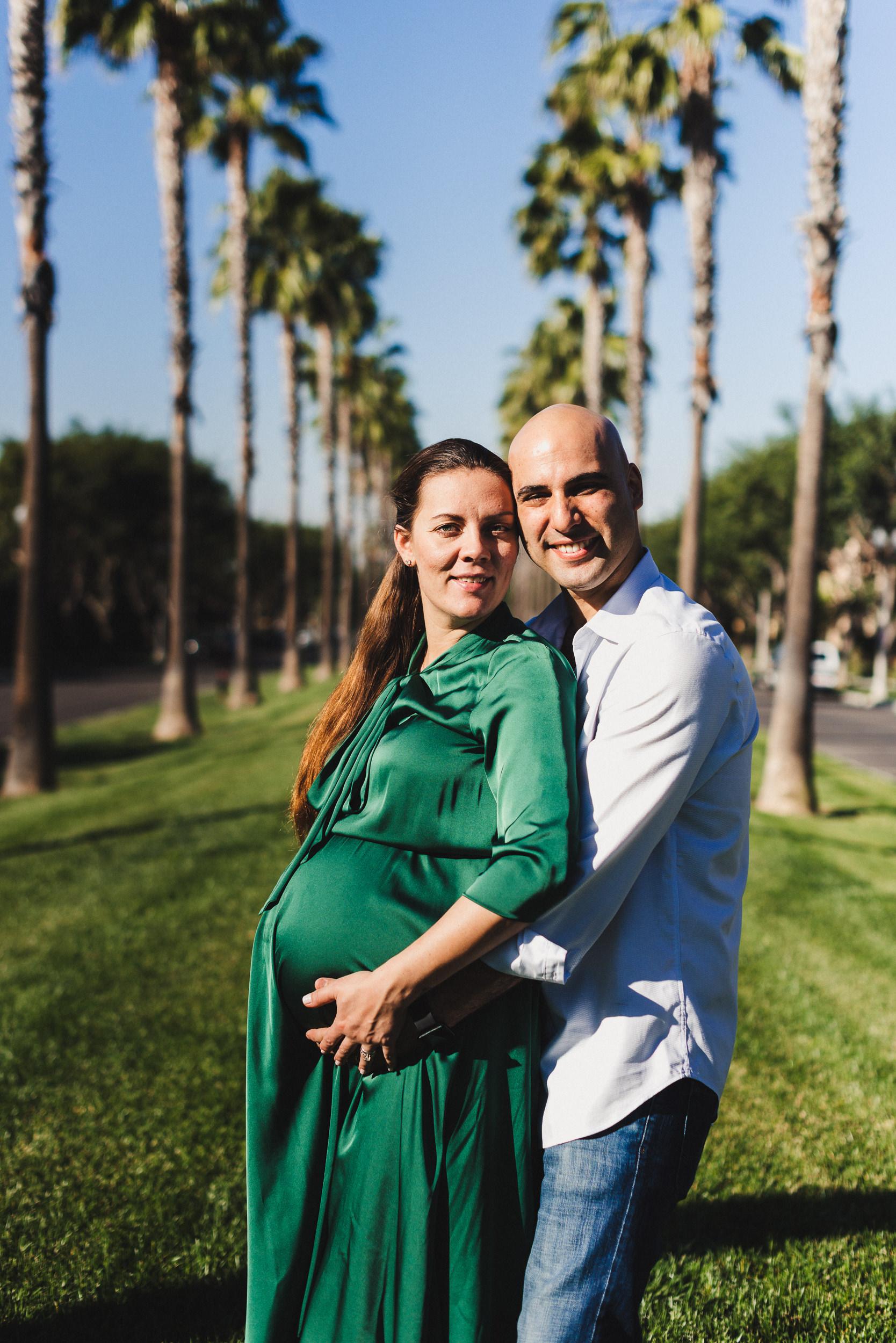 sOksana + Khalil - Maternity-7.jpg