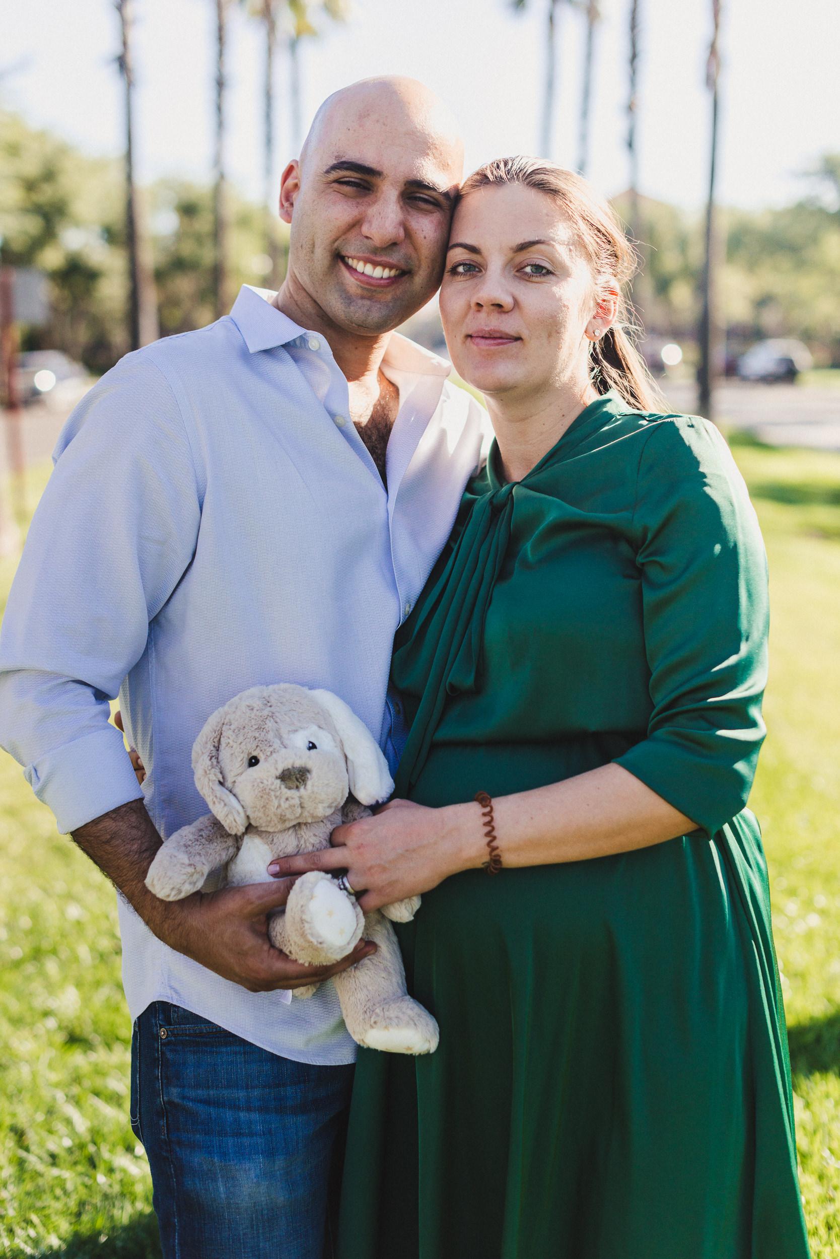 sOksana + Khalil - Maternity-22.jpg