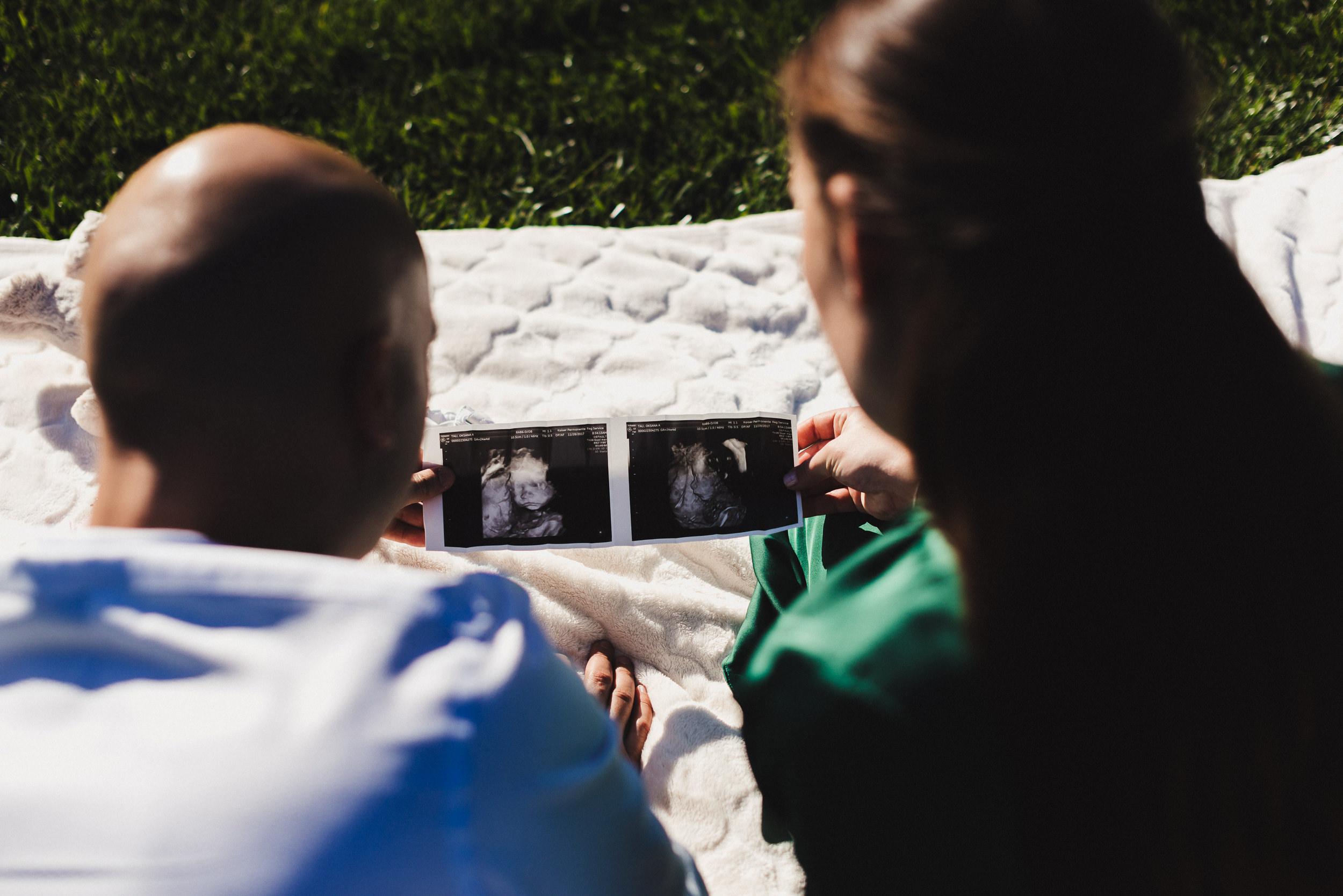 sOksana + Khalil - Maternity-28.jpg