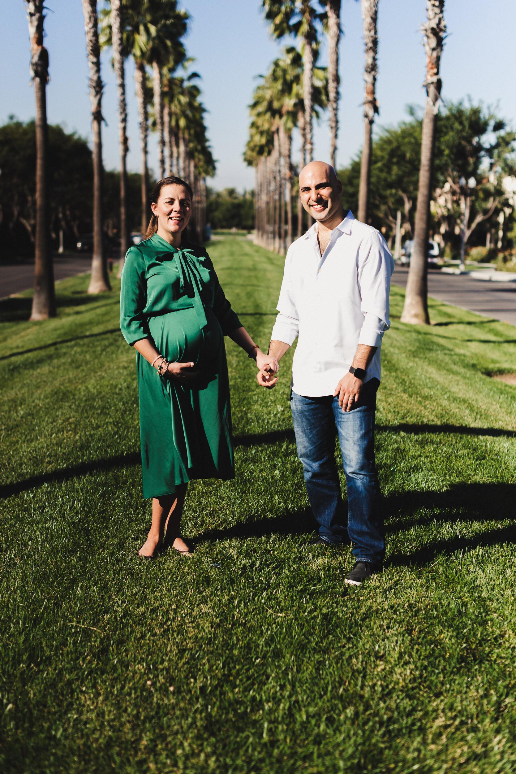 sOksana + Khalil - Maternity-14.jpg
