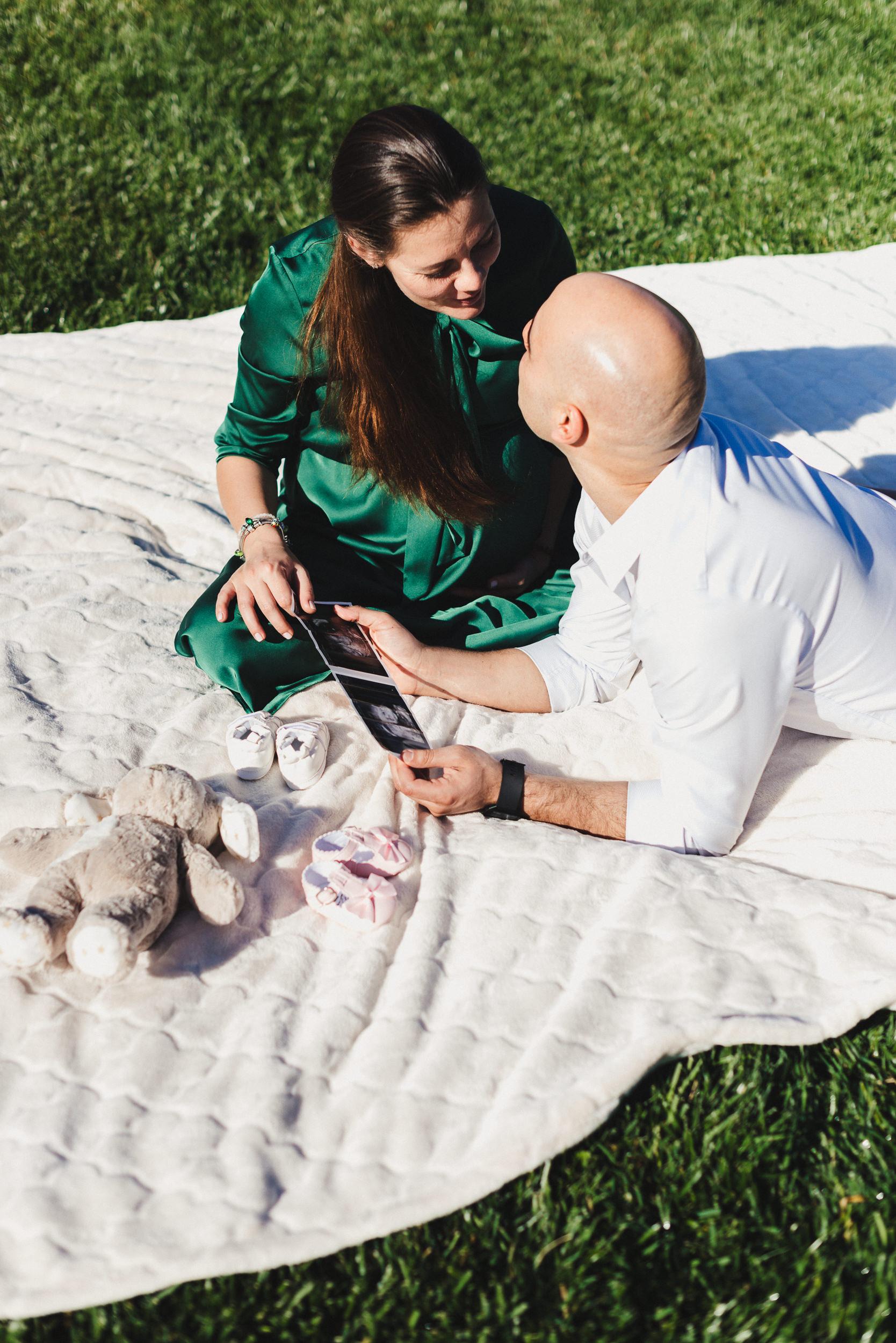sOksana + Khalil - Maternity-23.jpg