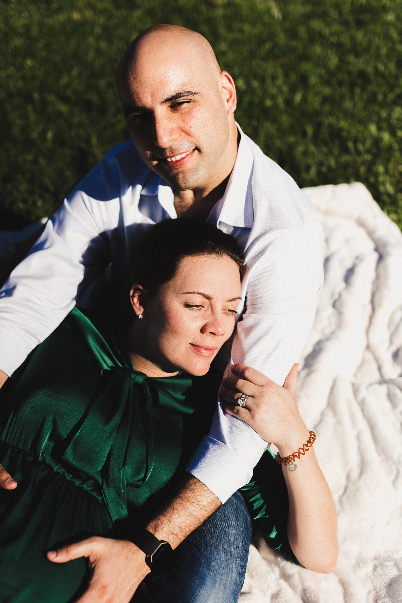sOksana + Khalil - Maternity-33.jpg