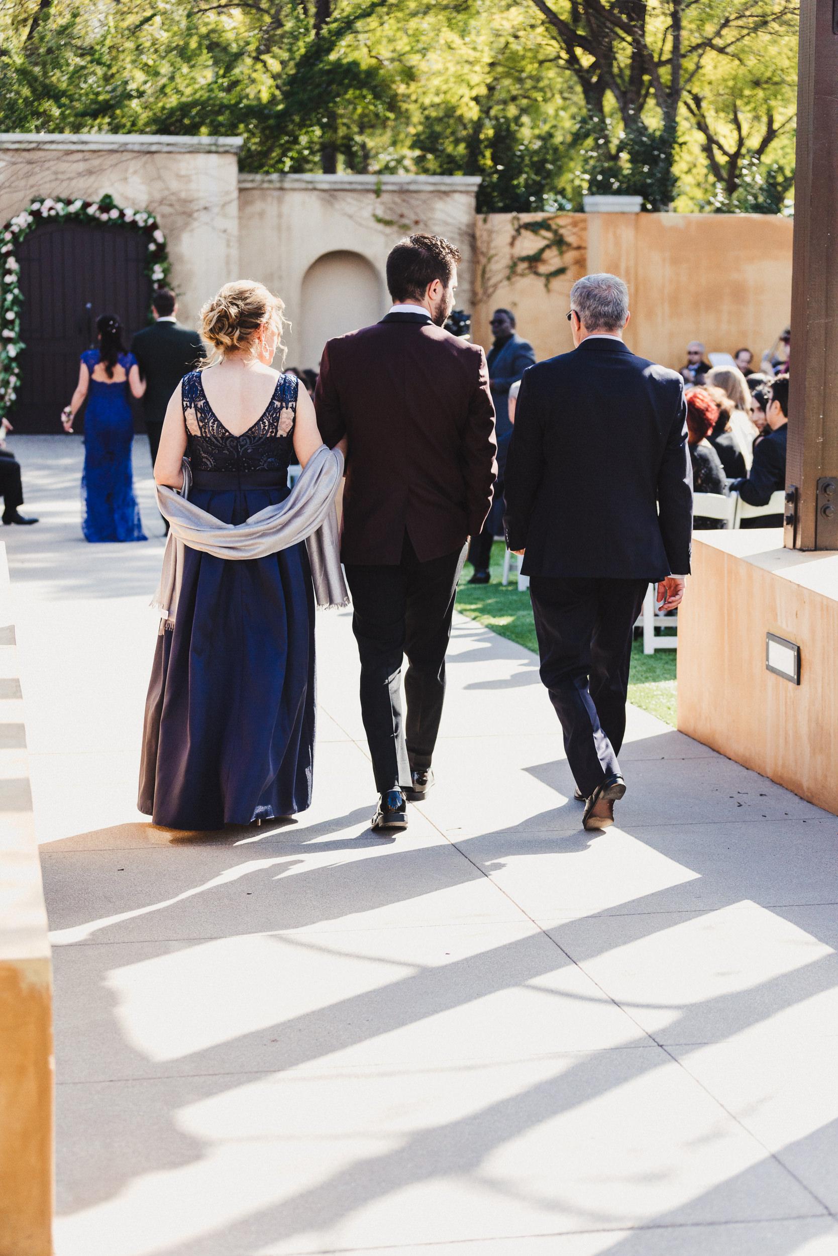 sErika + Daniel 07 Ceremony-8.jpg