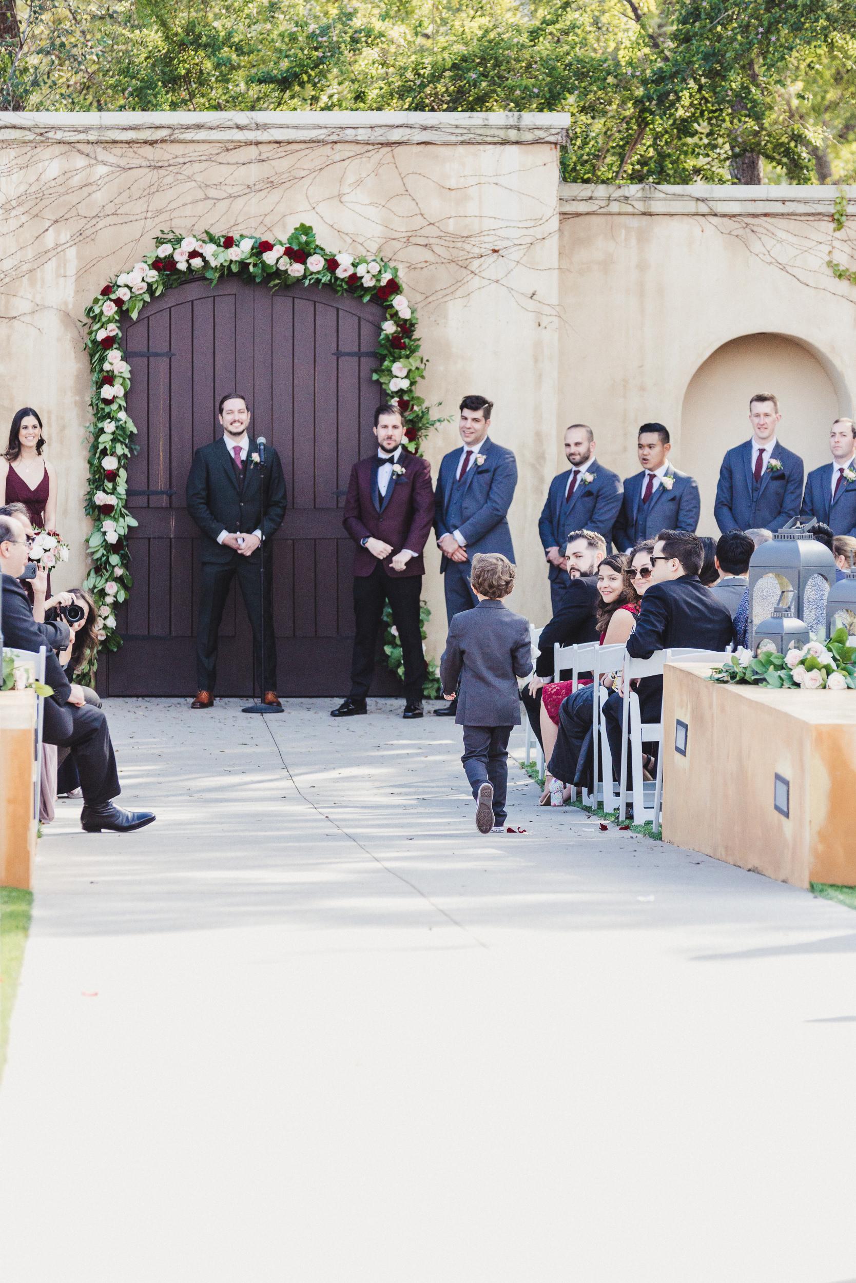 sErika + Daniel 07 Ceremony-41.jpg