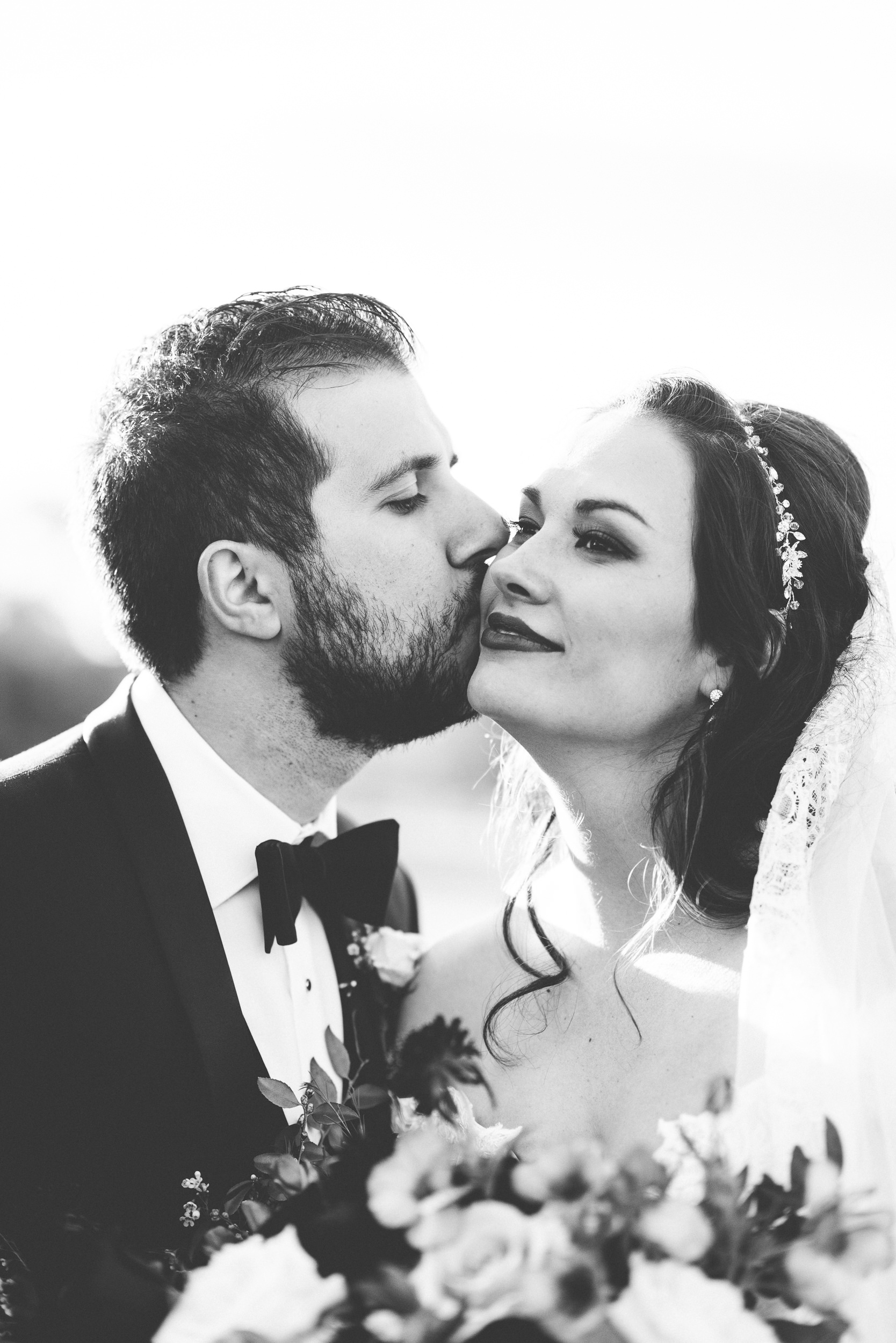 sErika + Daniel 10 Romantics-24.jpg