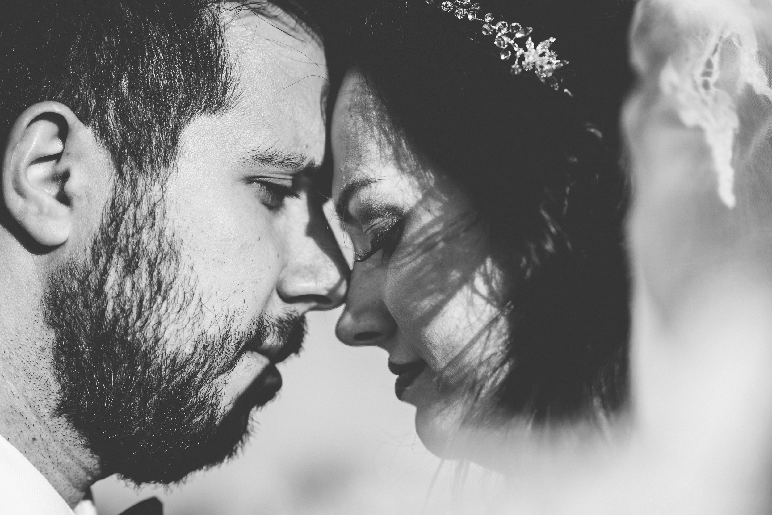 sErika + Daniel 10 Romantics-64.jpg