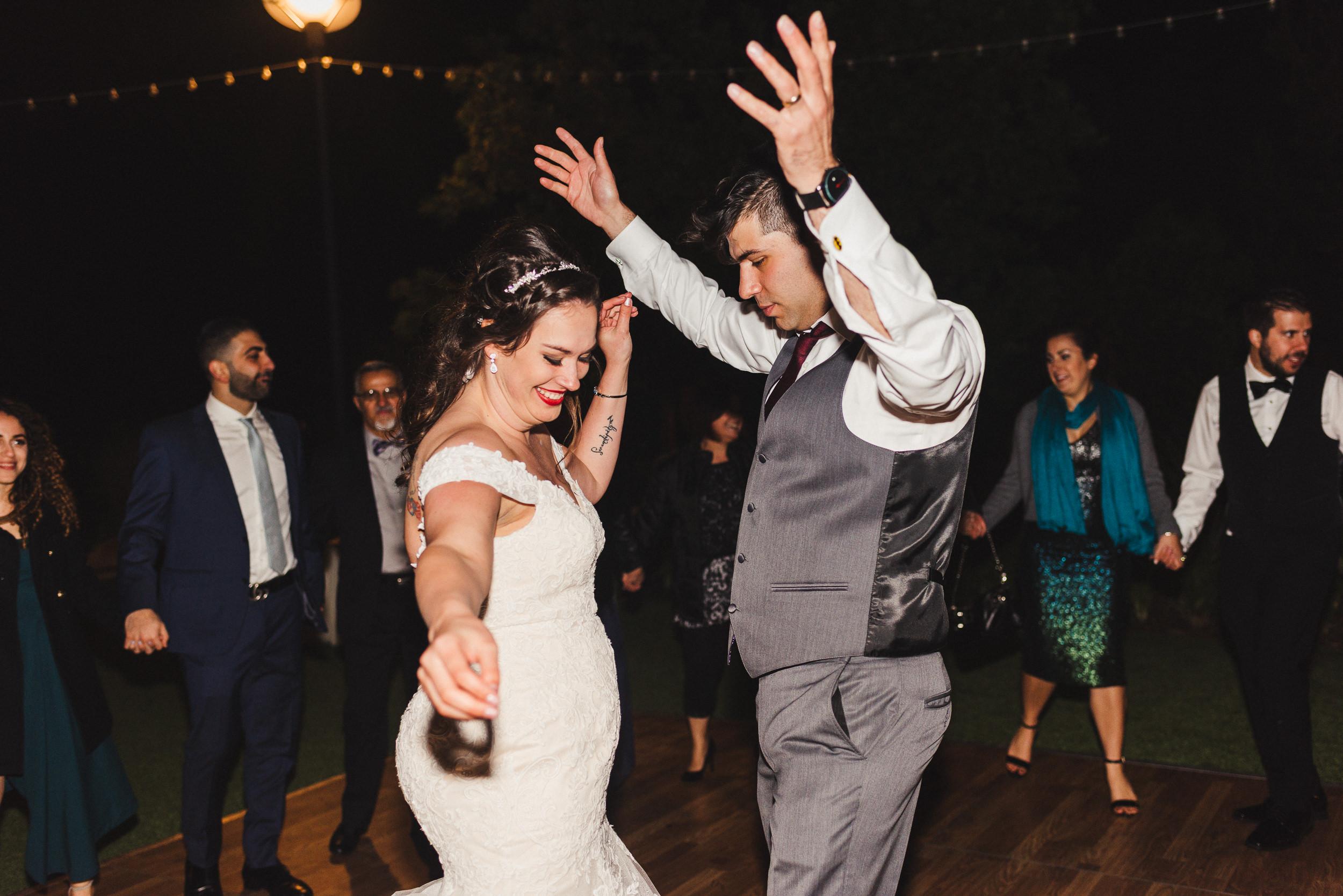 sErika + Daniel 14 Dancing-14.jpg