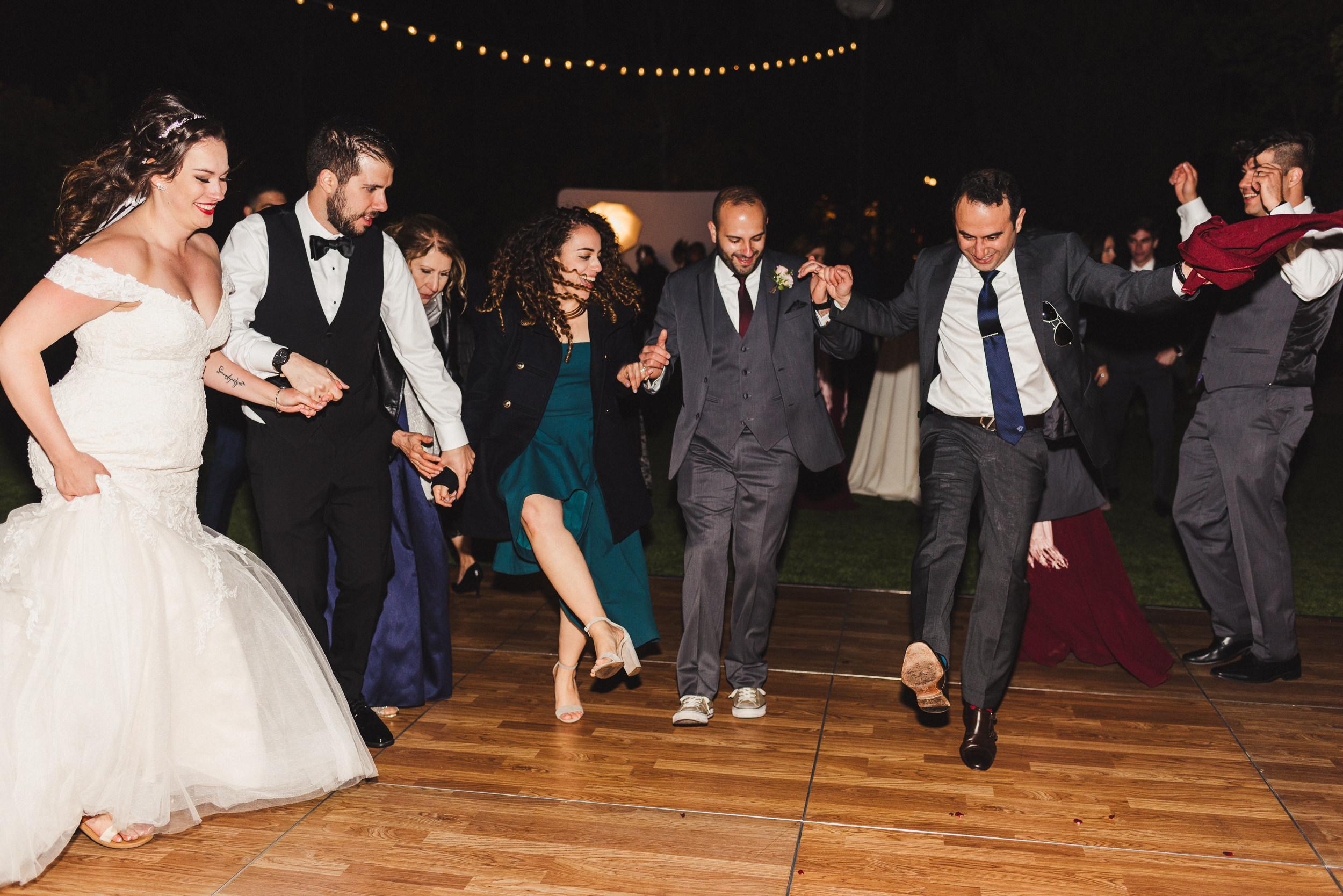 sErika + Daniel 14 Dancing-18.jpg