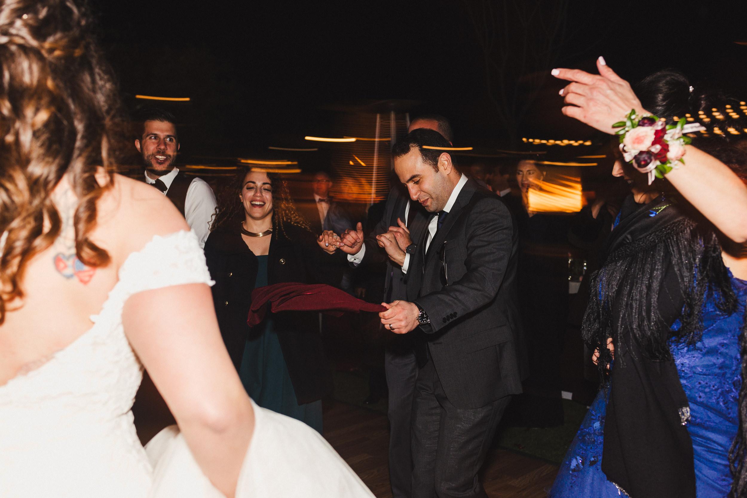 sErika + Daniel 14 Dancing-32.jpg