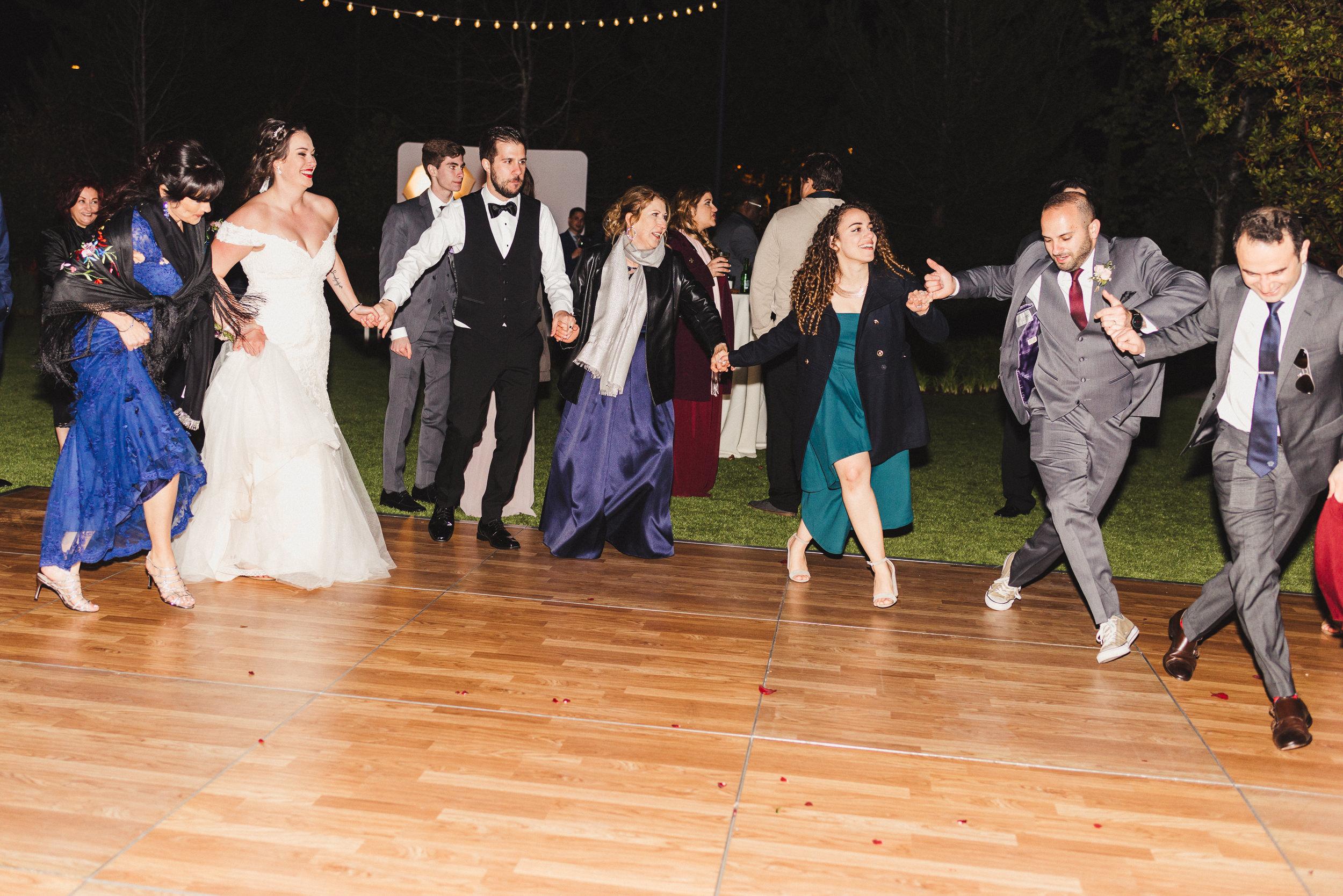 sErika + Daniel 14 Dancing-24.jpg