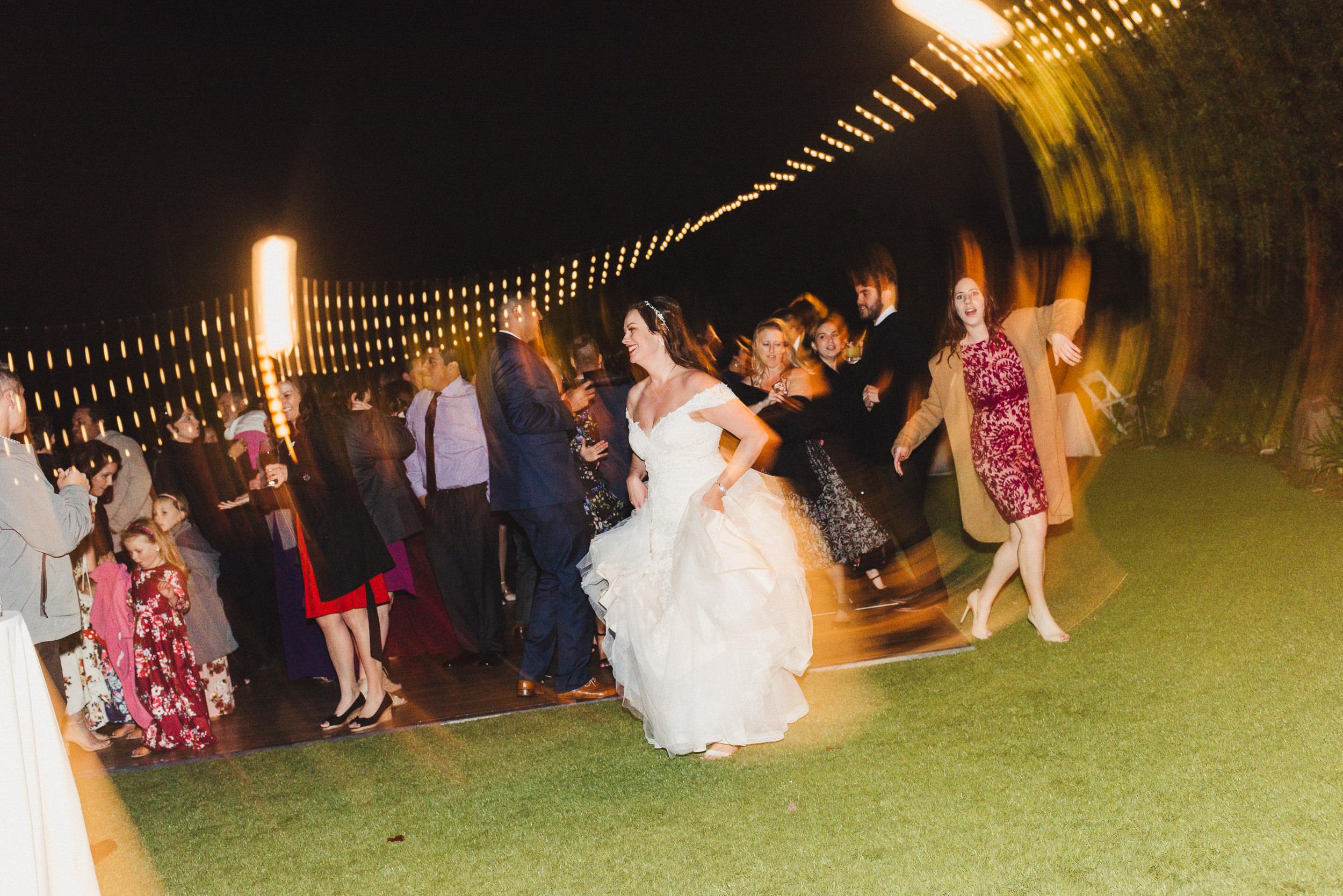 sErika + Daniel 14 Dancing-54.jpg