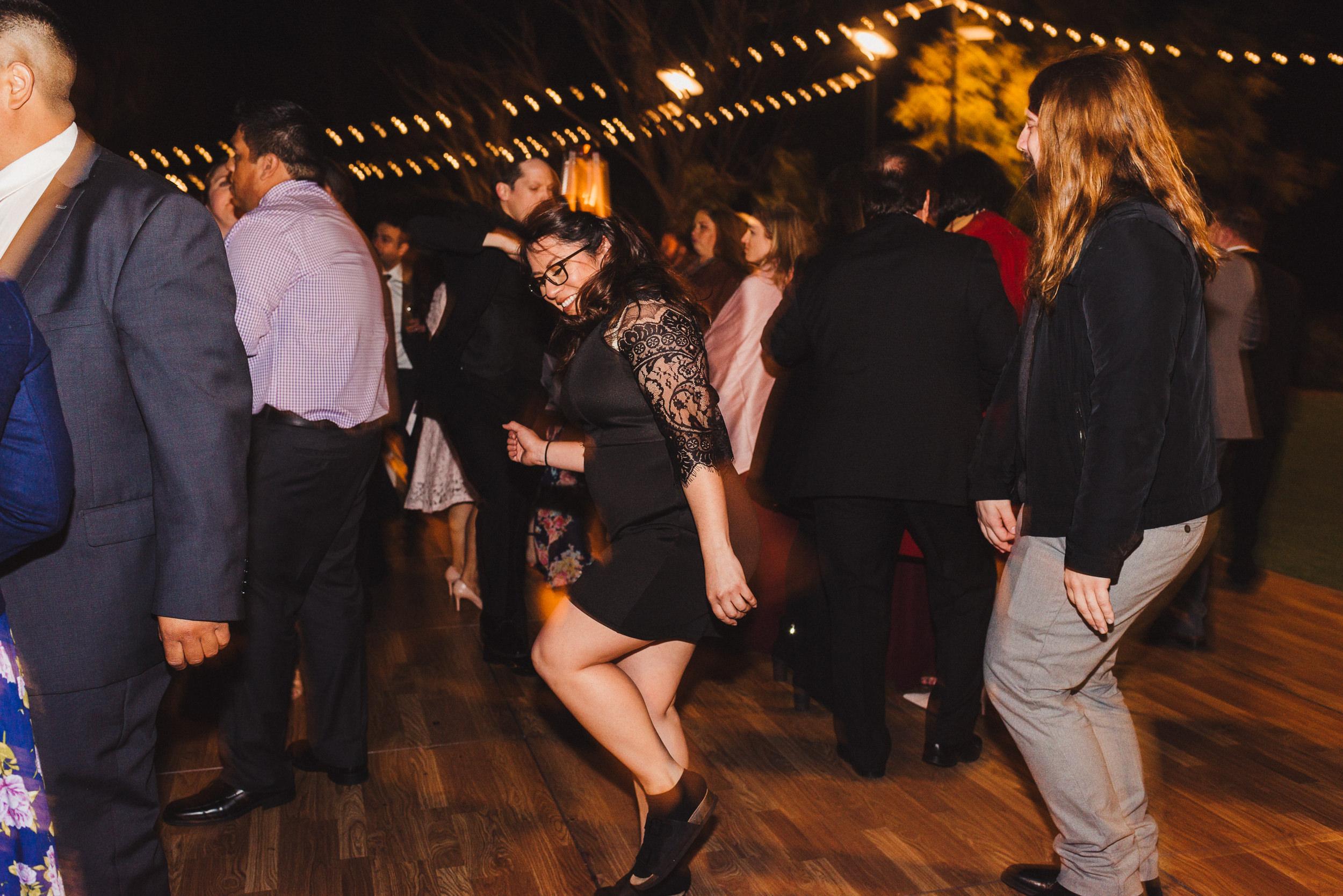 sErika + Daniel 14 Dancing-66.jpg