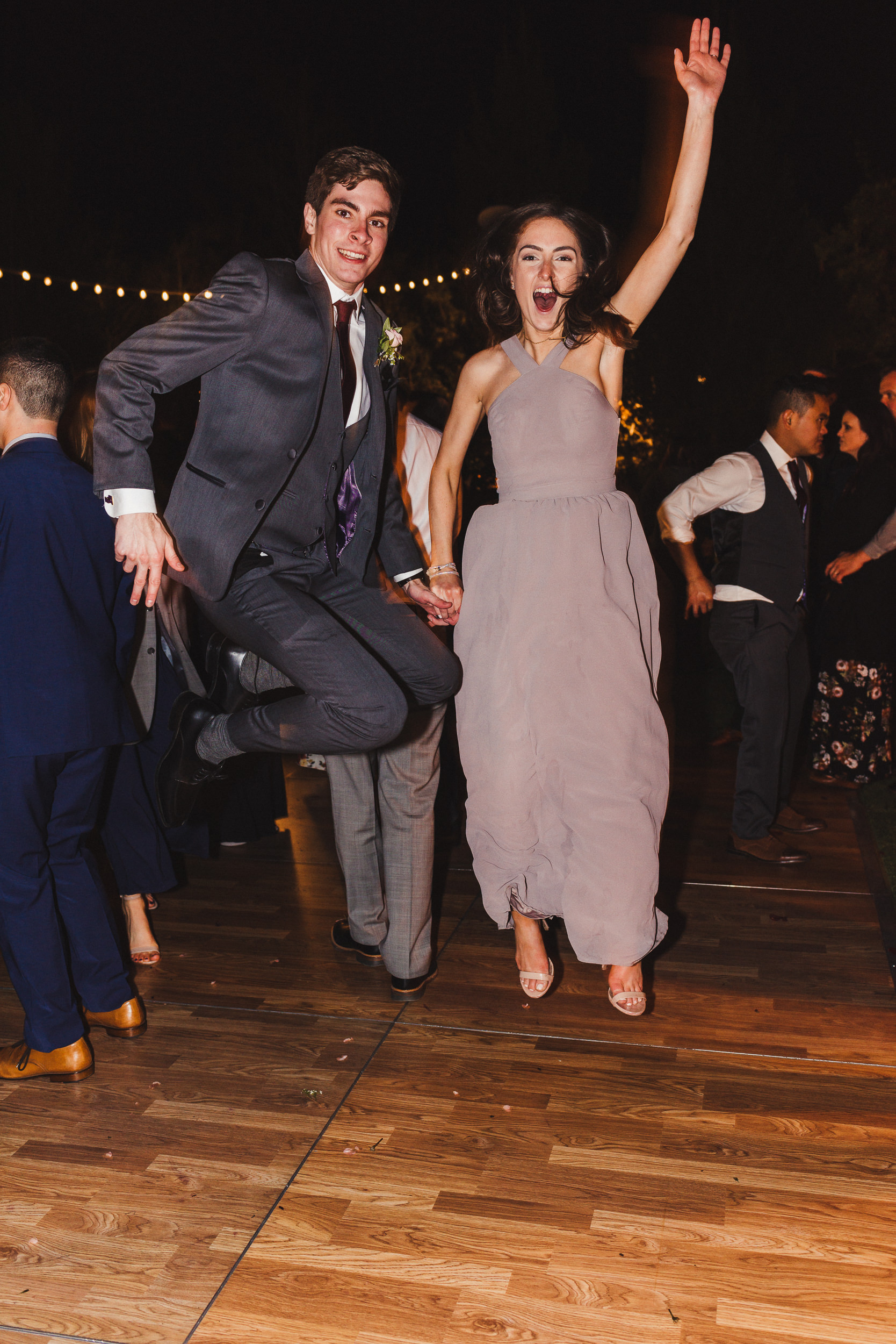 sErika + Daniel 14 Dancing-72.jpg
