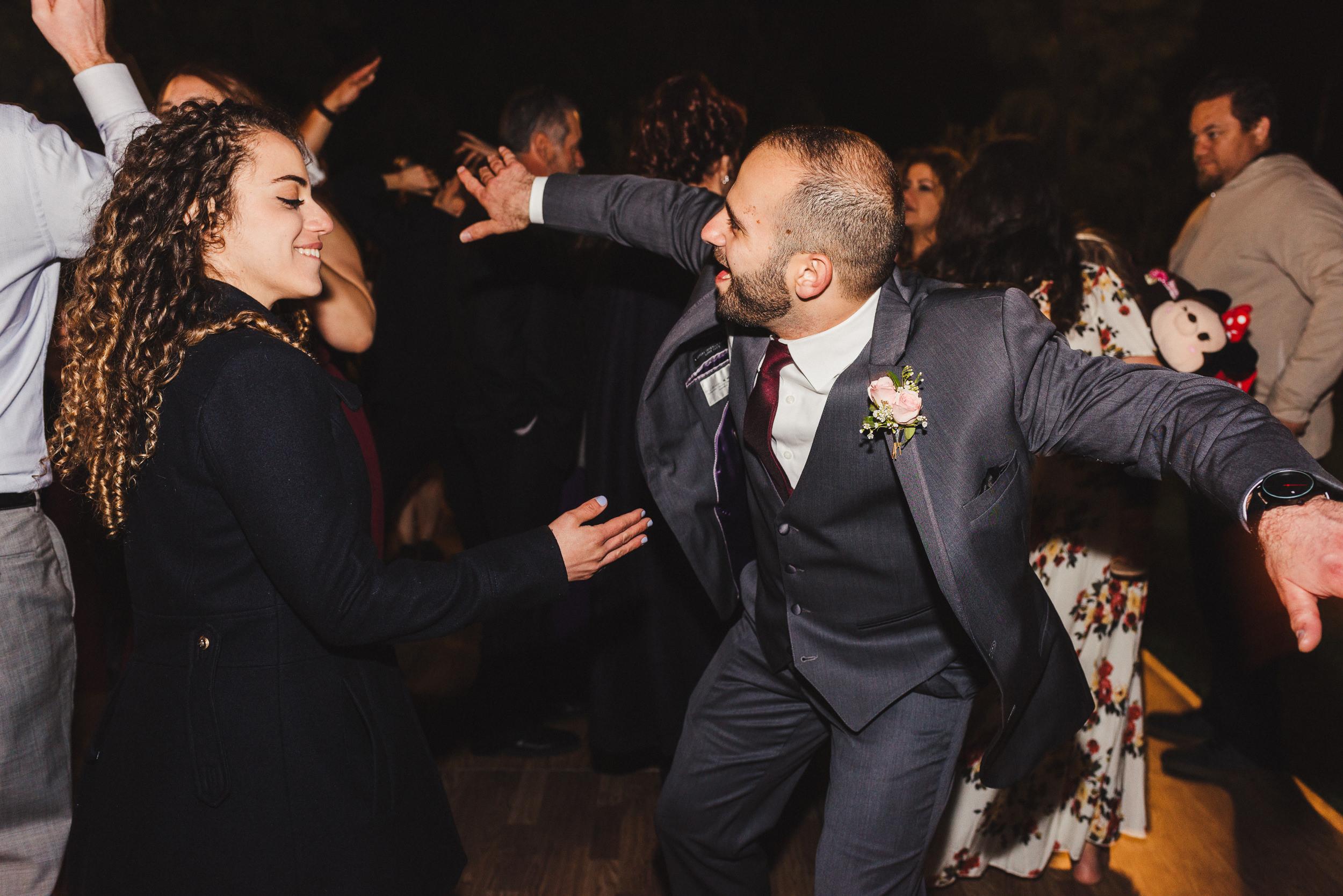 sErika + Daniel 14 Dancing-83.jpg